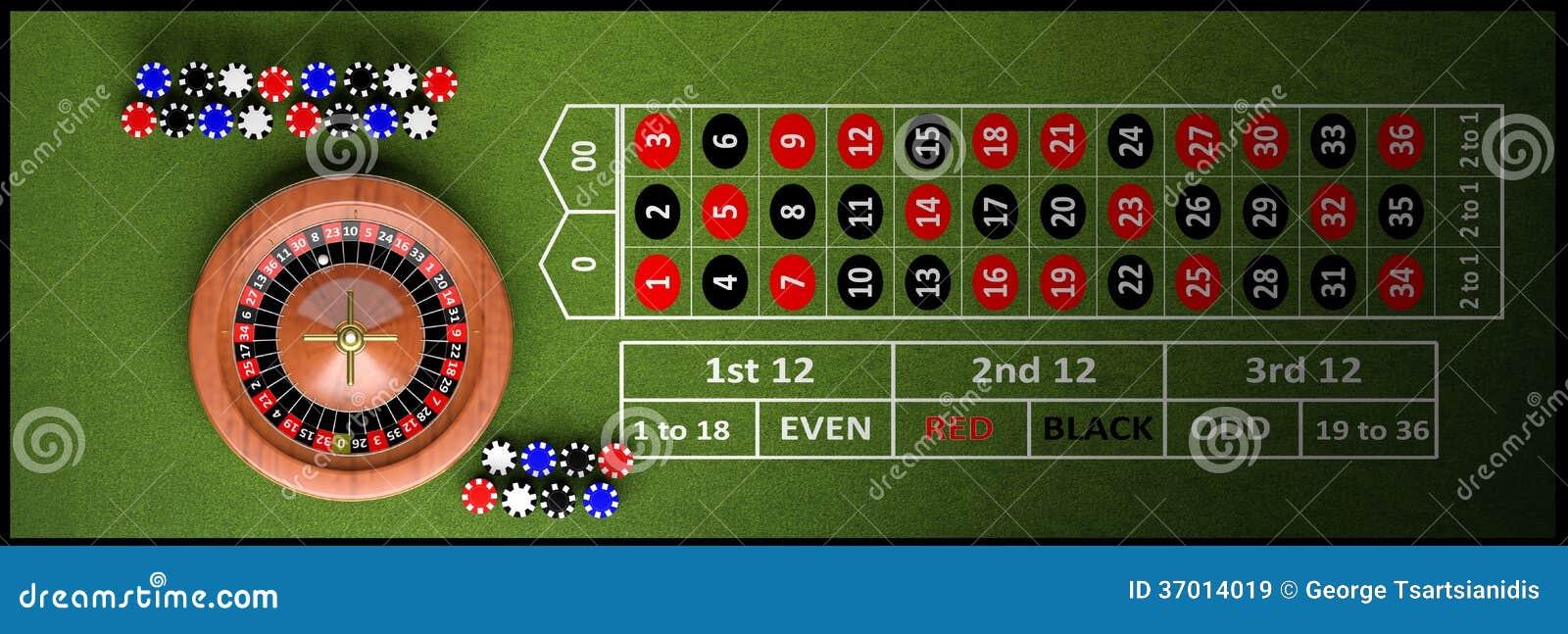 online casino no download poker american