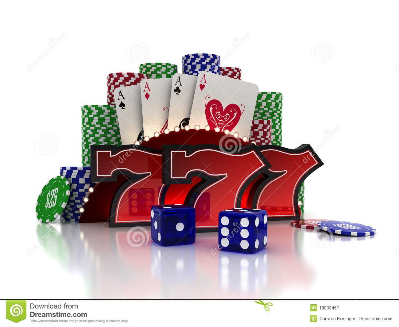 online casino roulette casino holidays