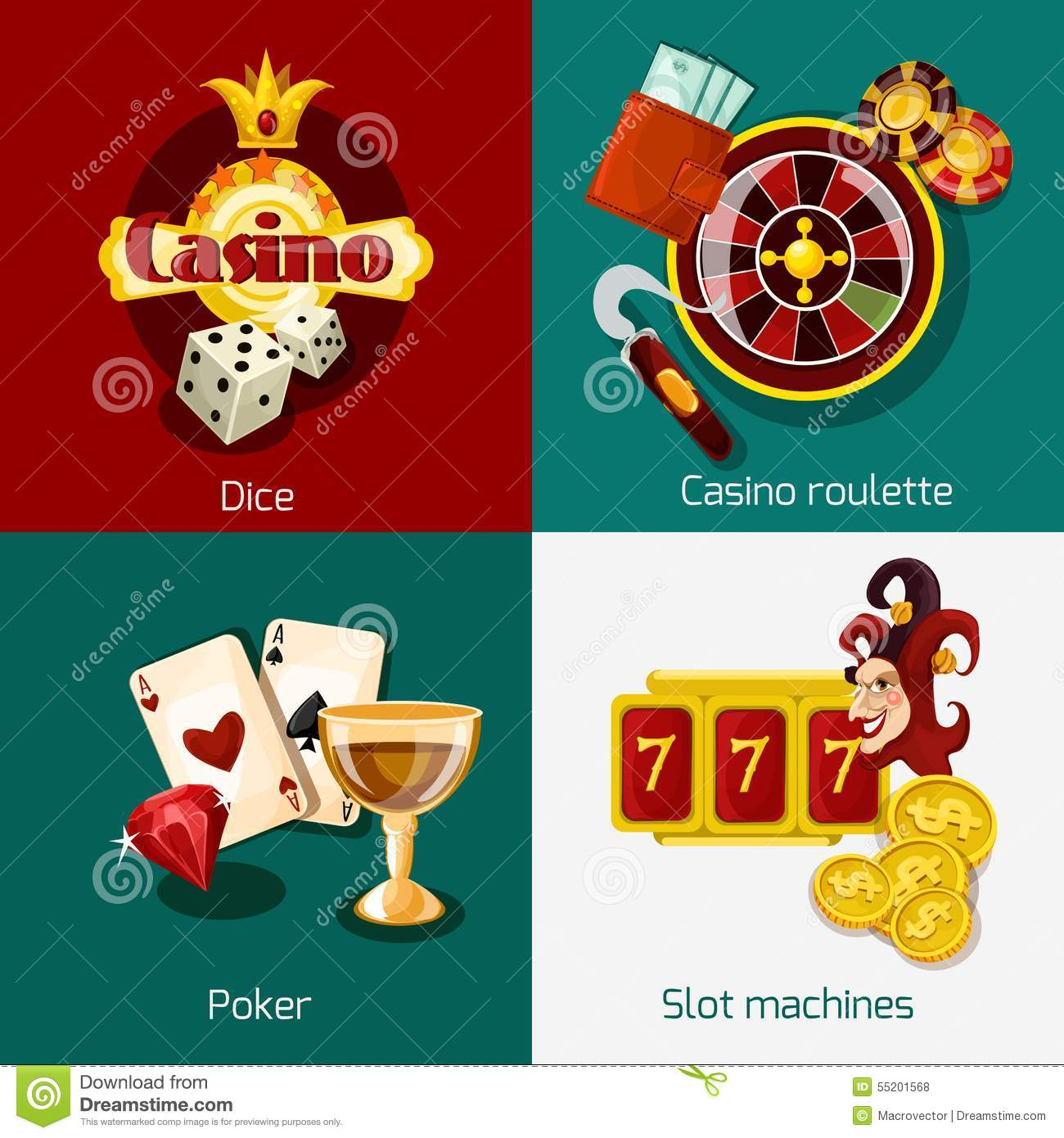 Texas holdem no limit wiki