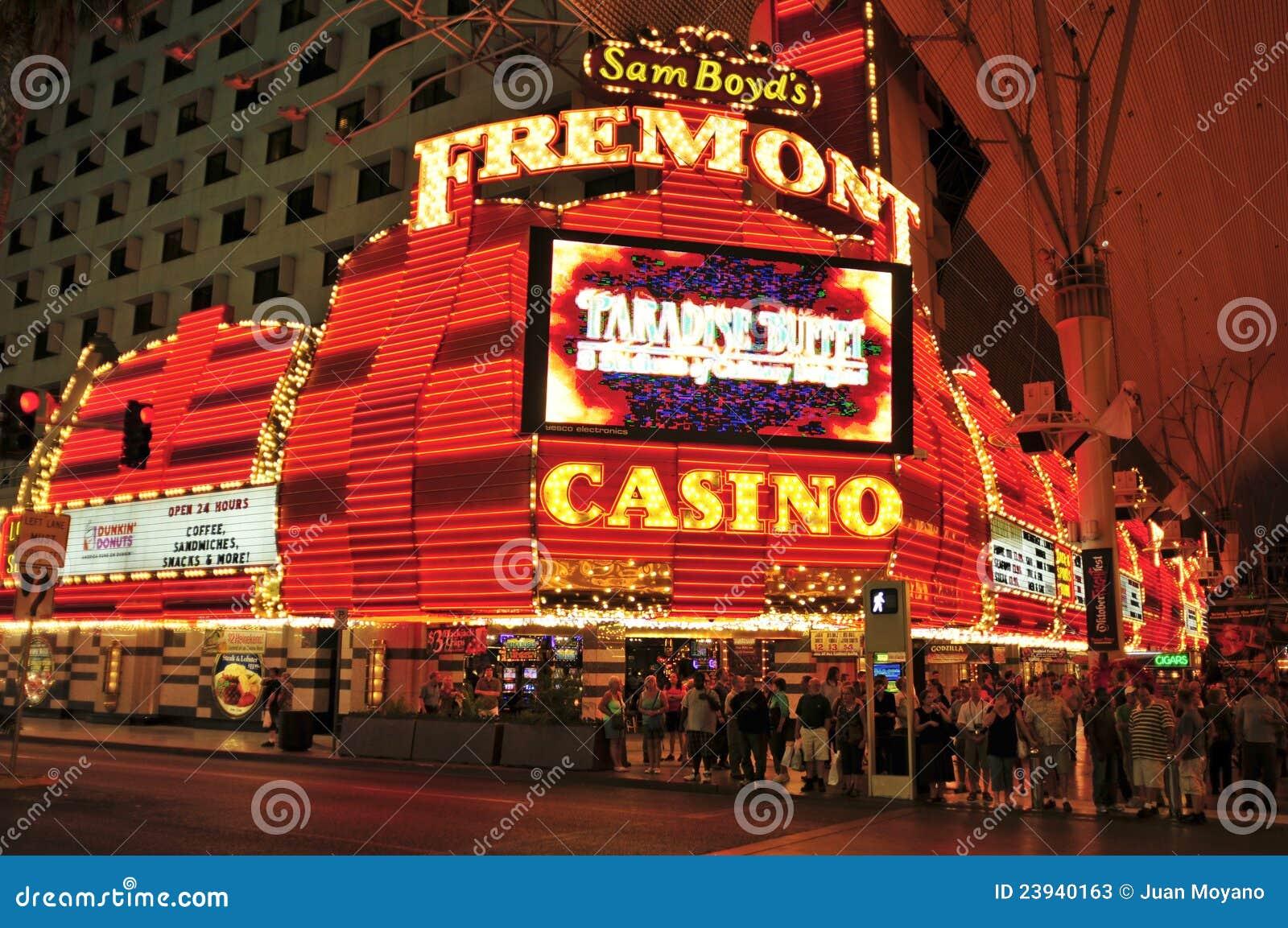 Онлайн казино чем плюсы в