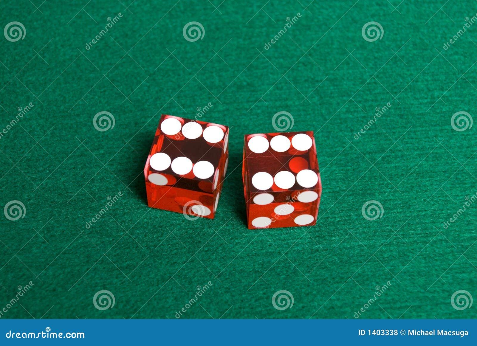 casino free movie online online dice