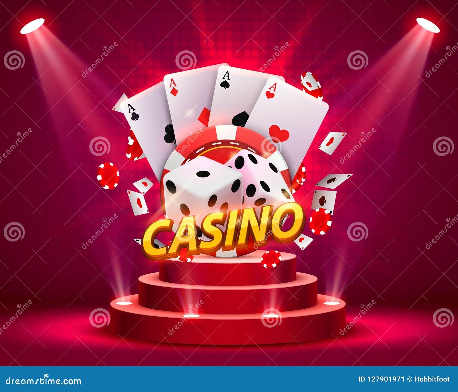 beste online casino trackid sp 006