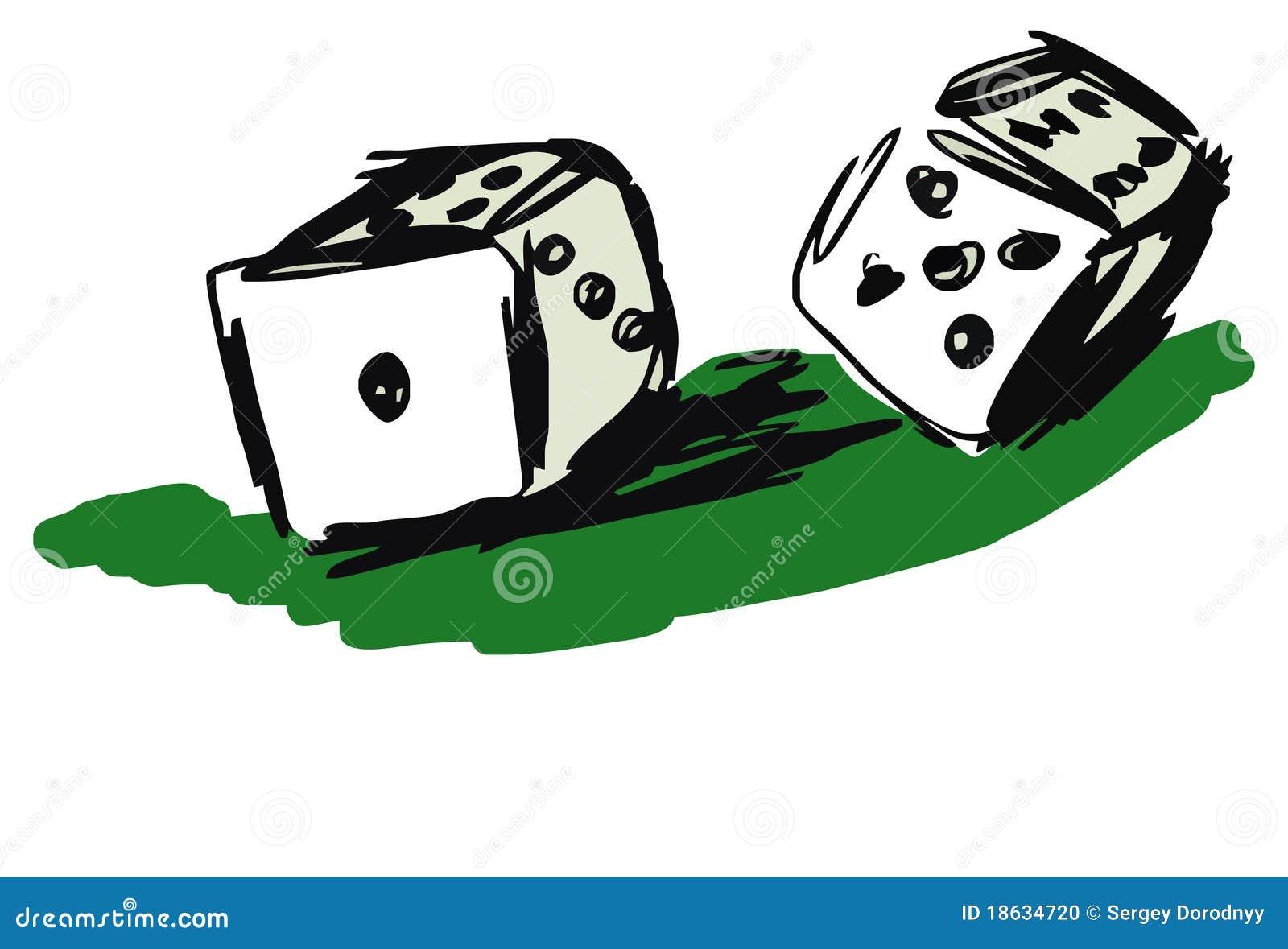 casinos mit bonus ohne einzahlung