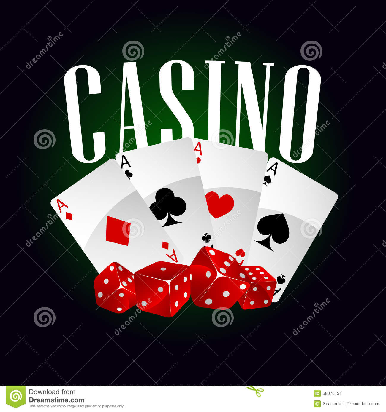 casino poker download