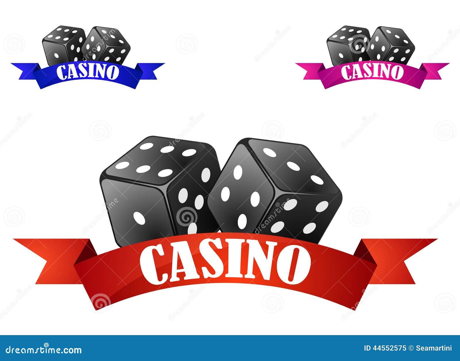 gratis online casino hades symbol