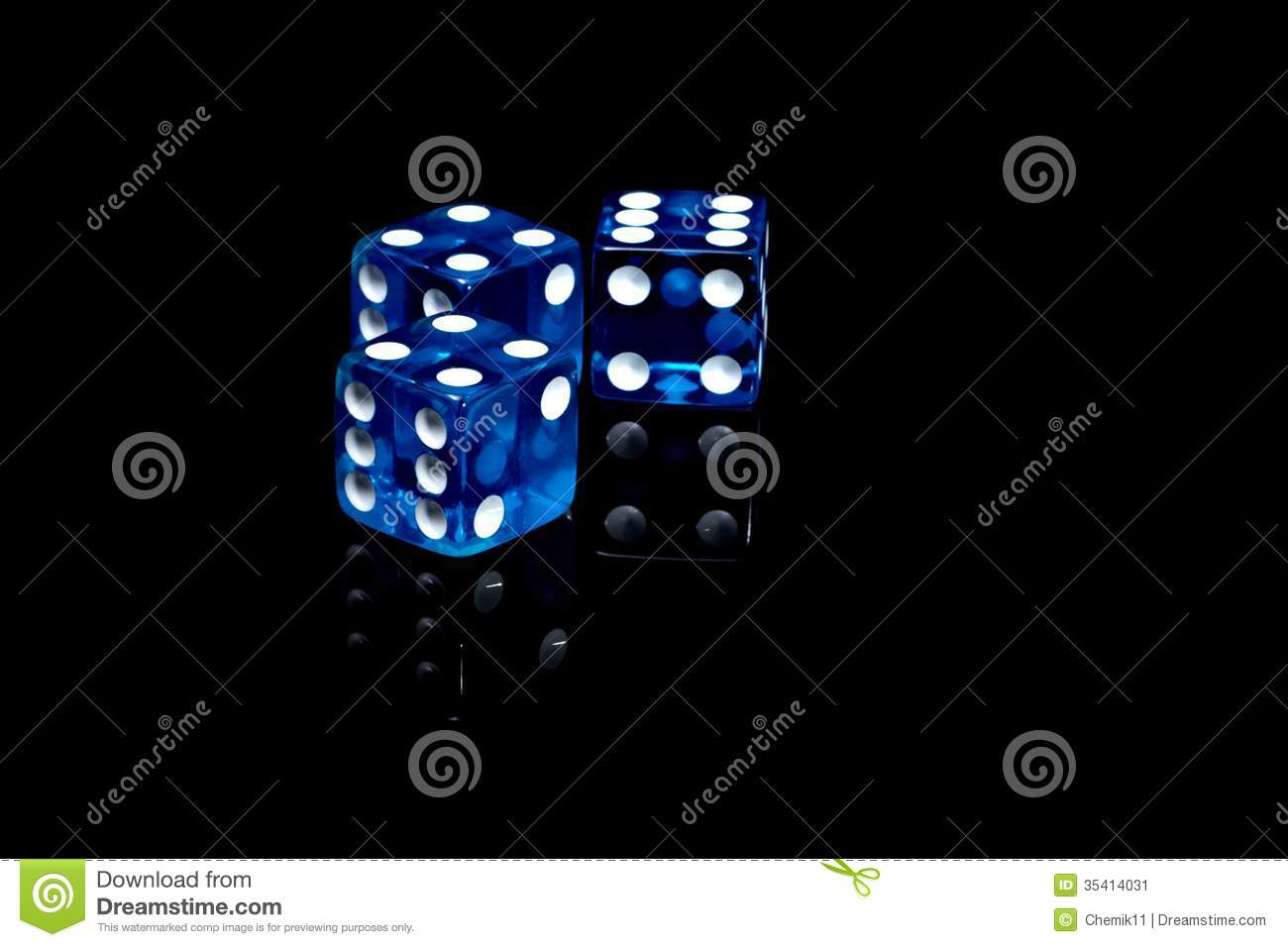 3 dice casino complaints about at&t service