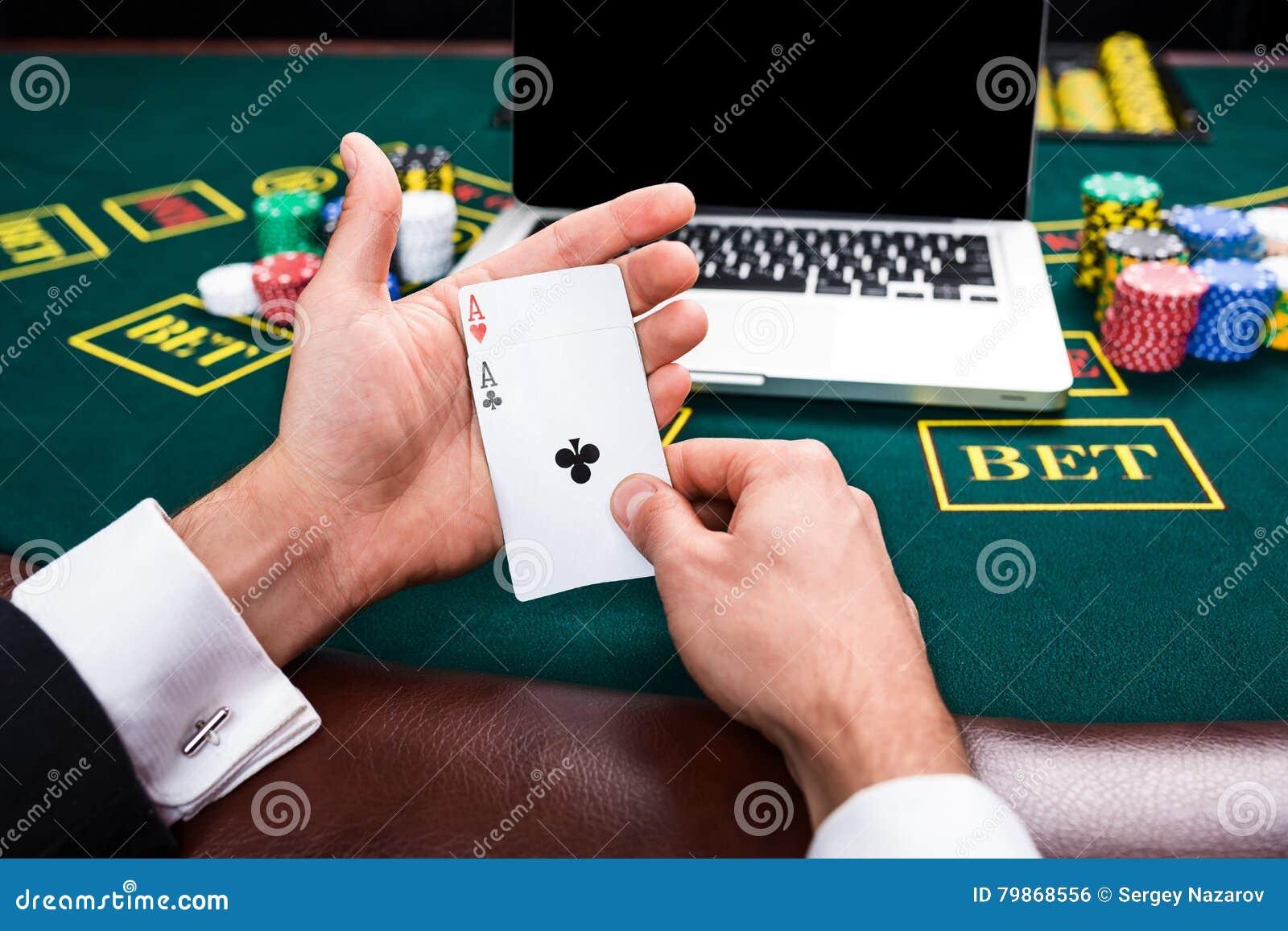 Casino em linha code bonus casino partouche