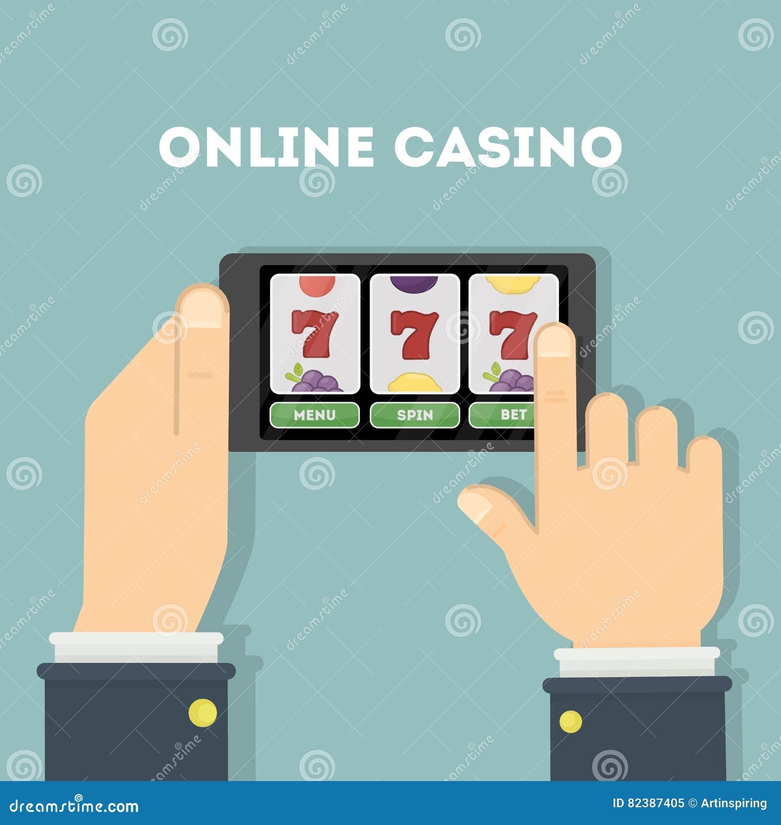 Casino em linha frontier hotel & casino las vegas