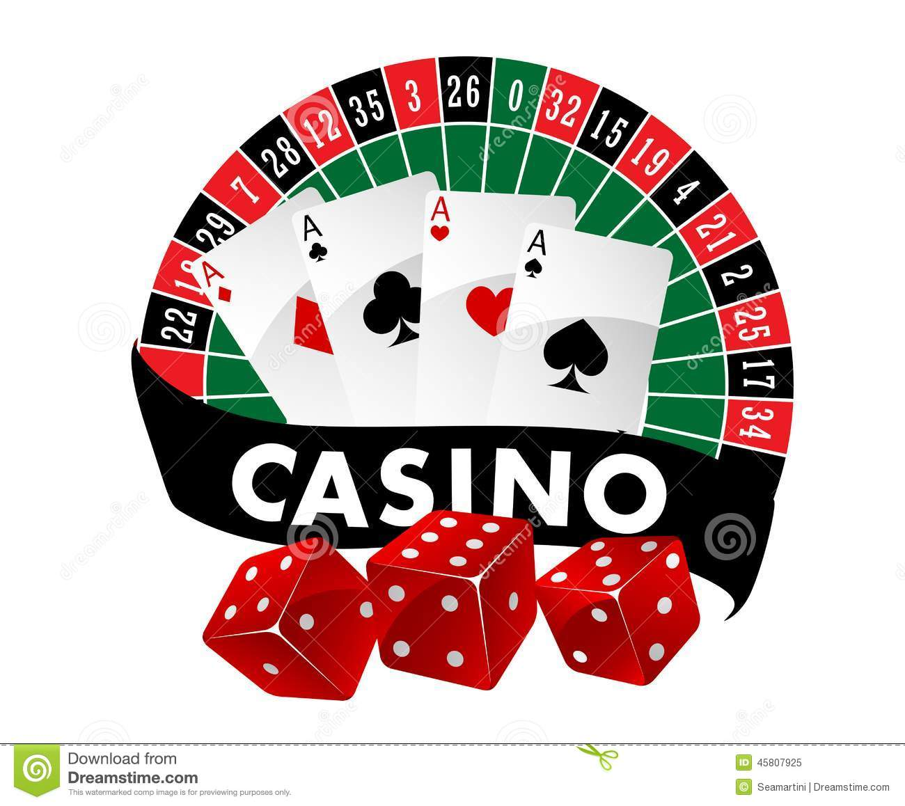 casino poker online the symbol of ra