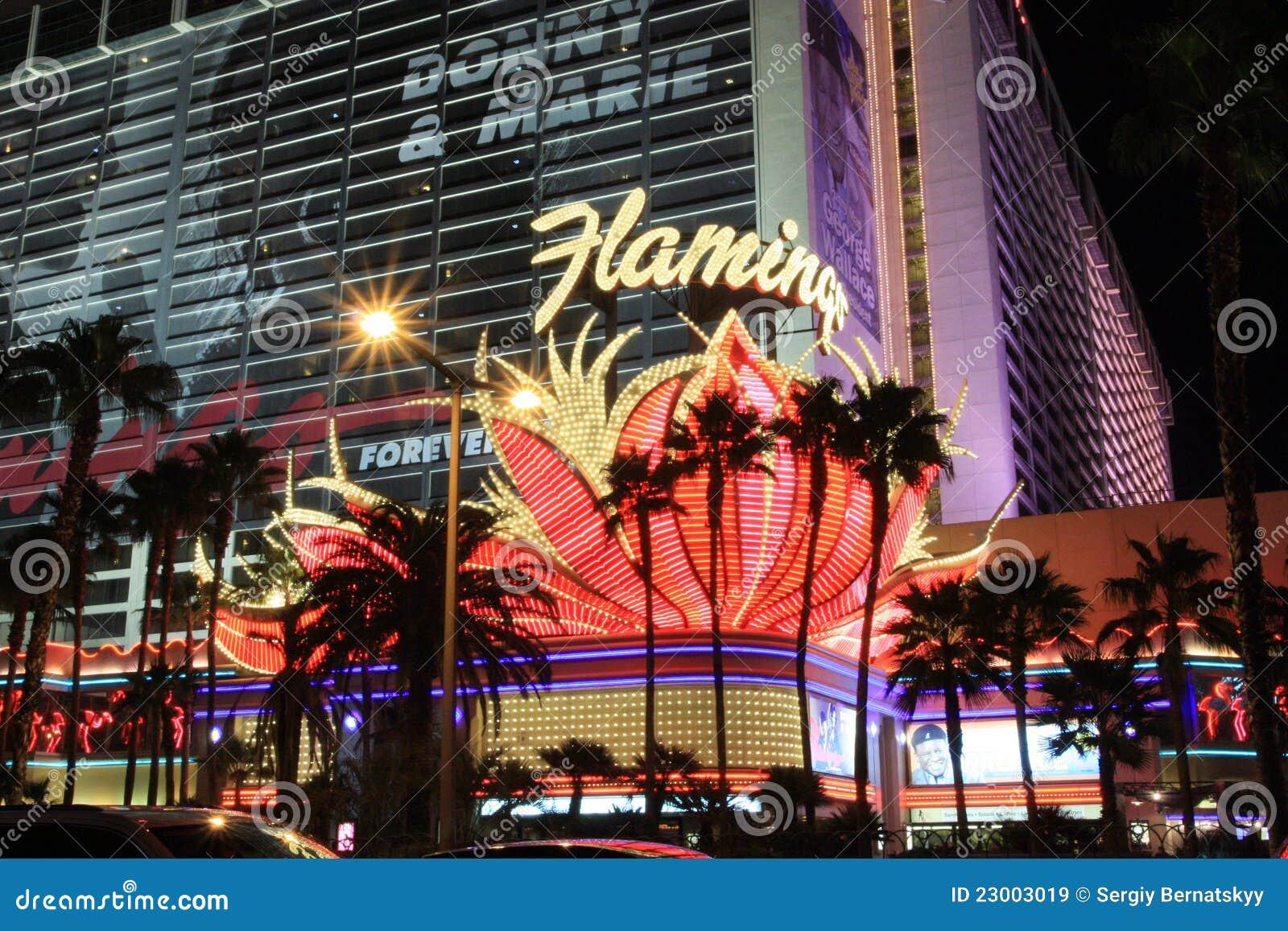 казино ласвегас онлайн