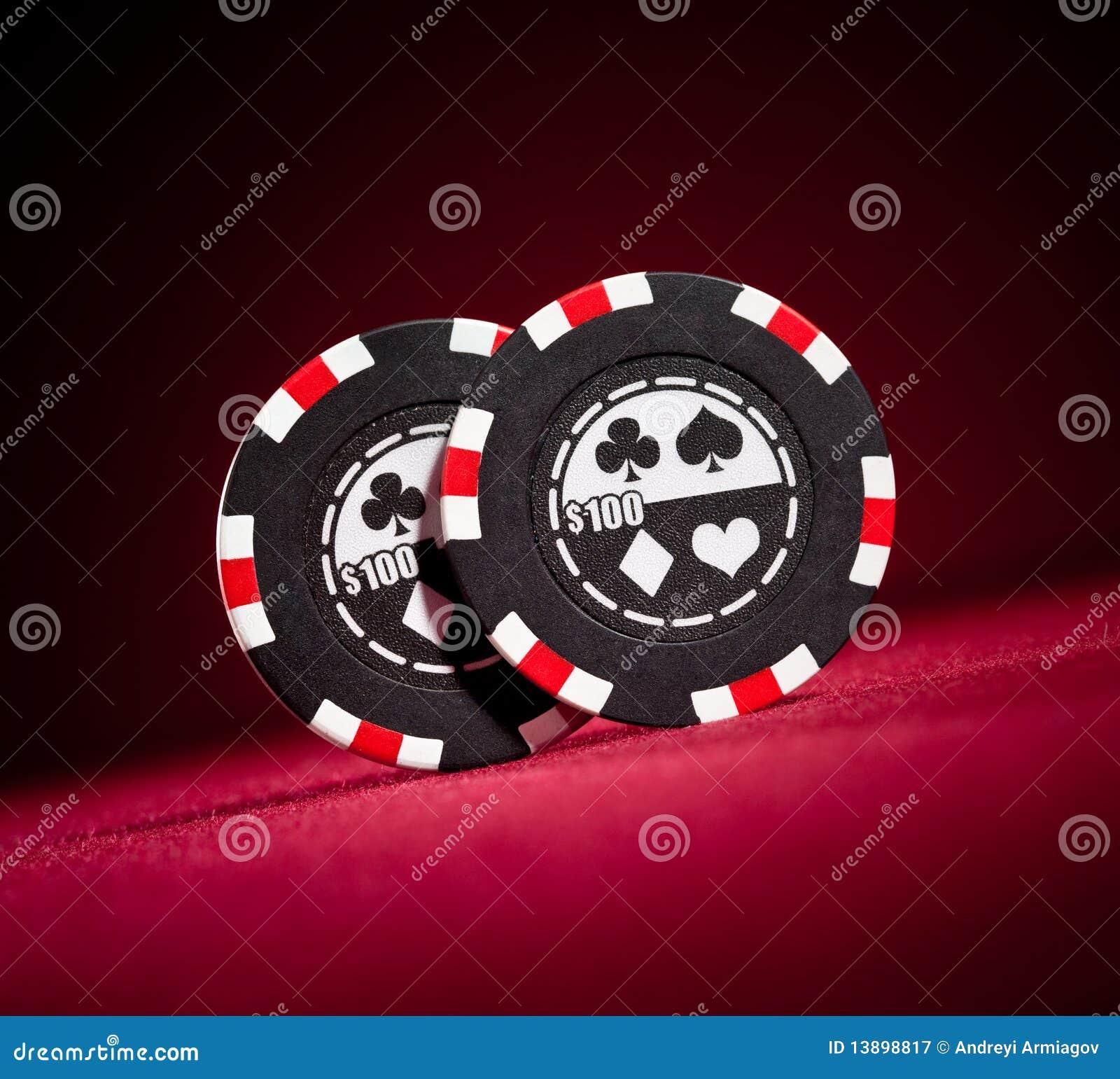 bet356 casino