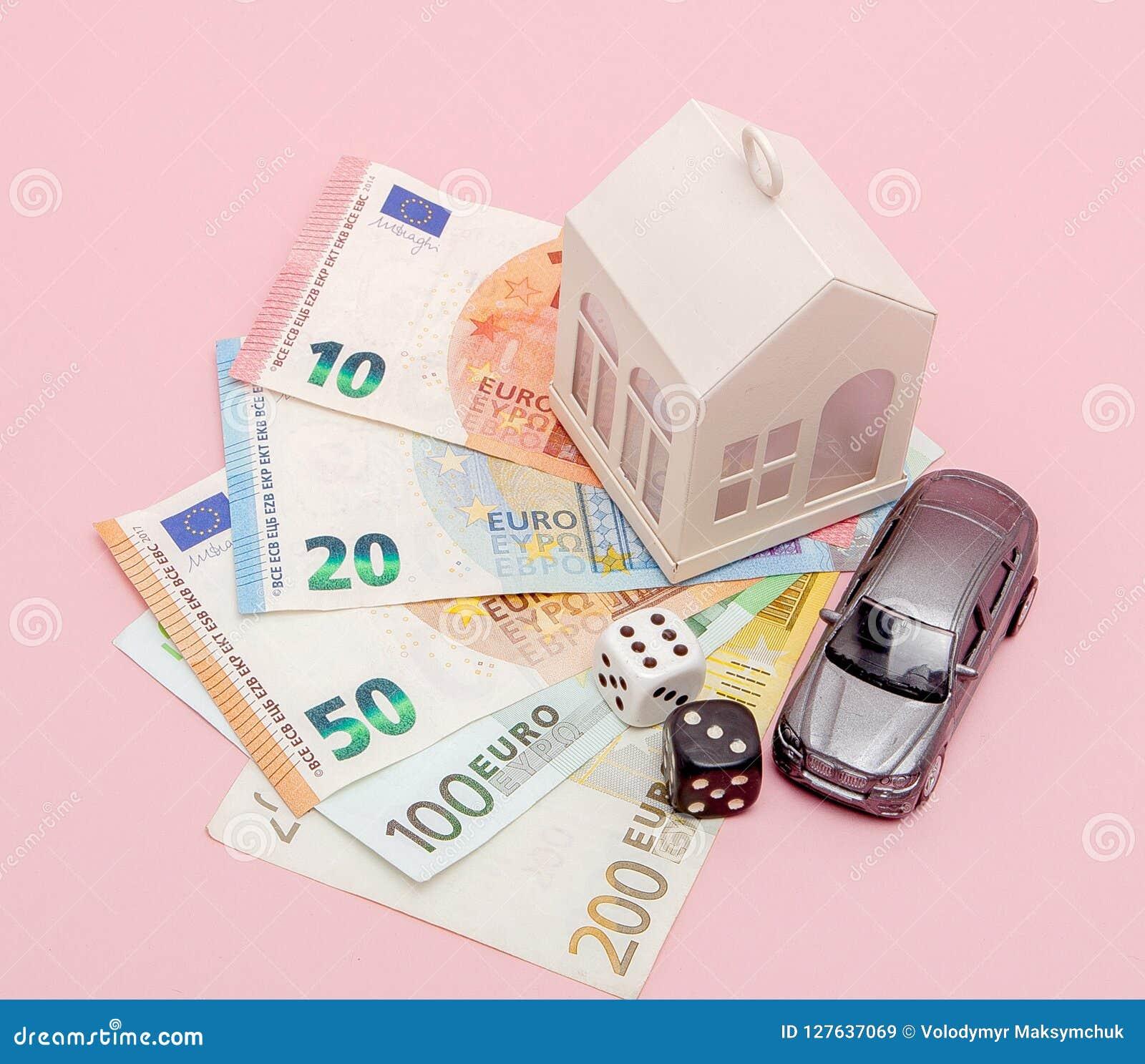 Euro dice casino gsn casino app