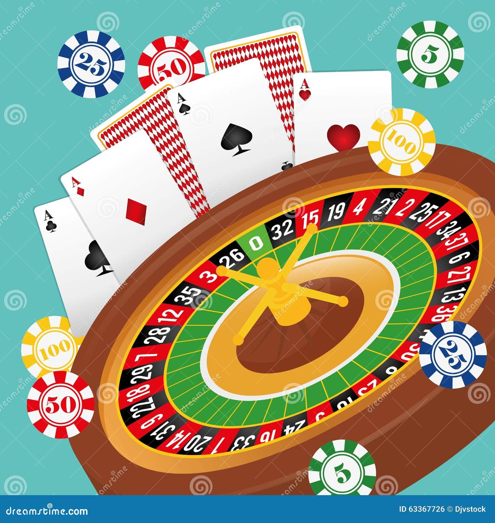 Gambling Games Free