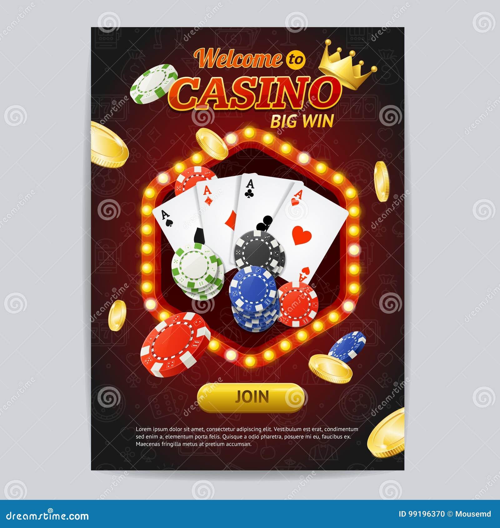 исходники онлайн флеш игр казино