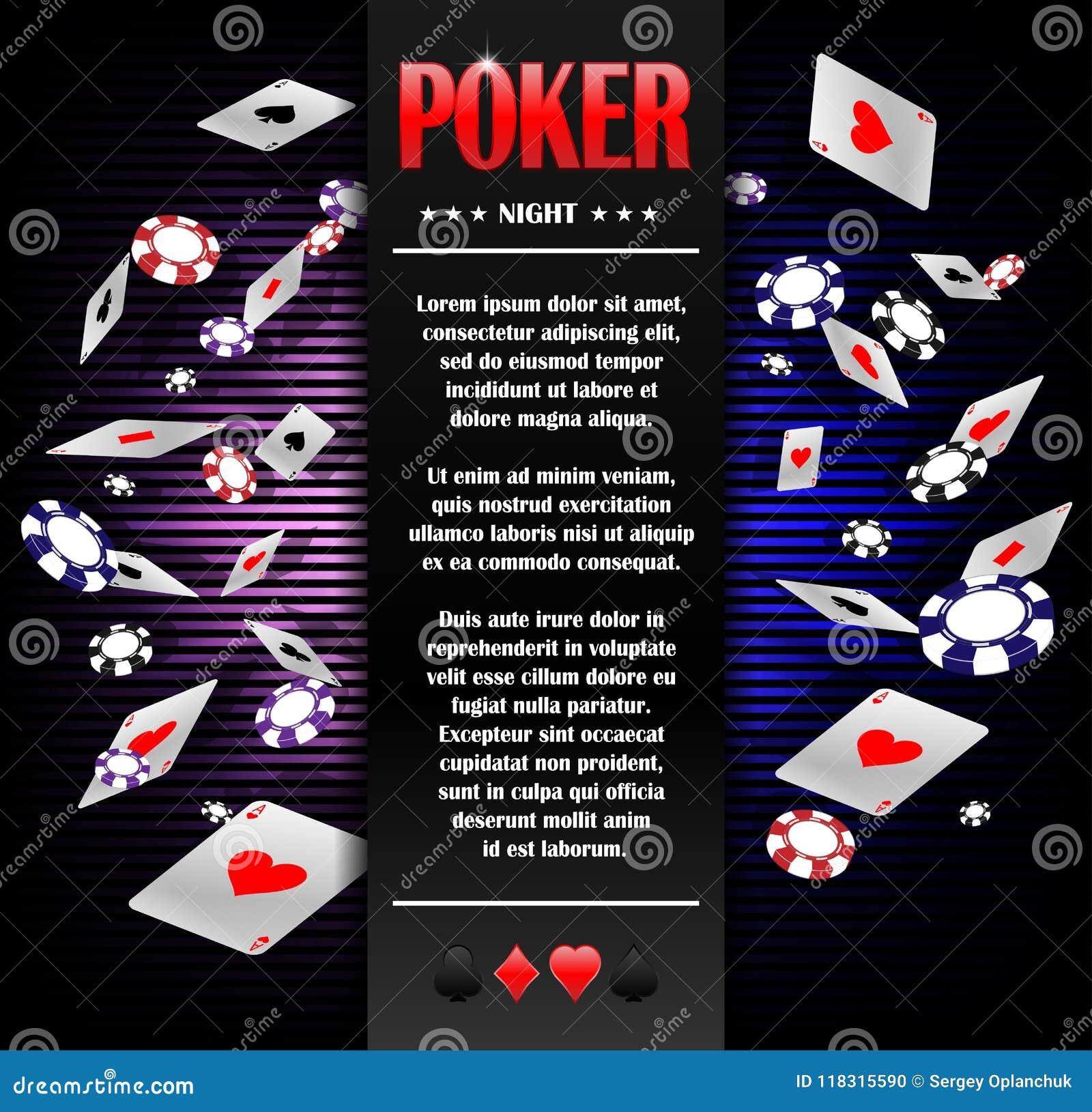 nitrogen poker review