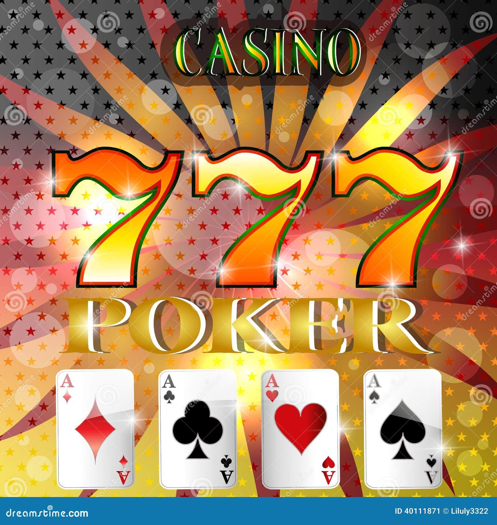 casino good luck el calafate