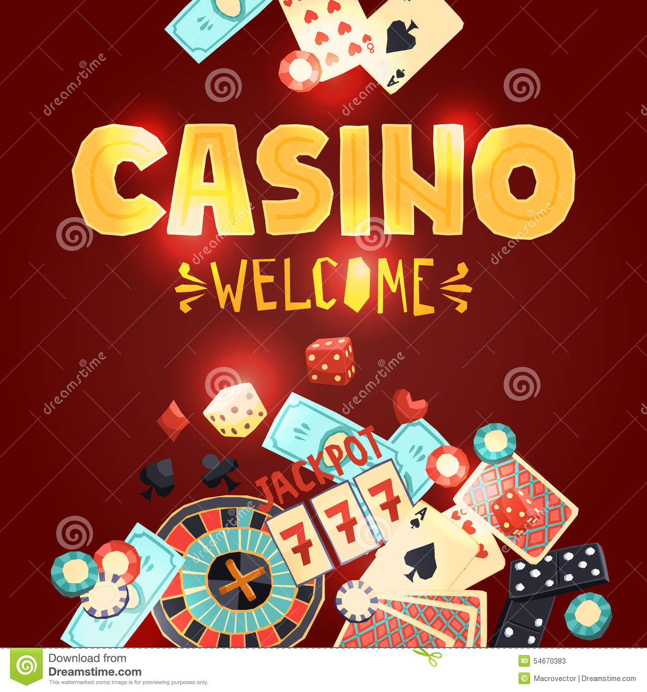 how to win online casino domino wetten