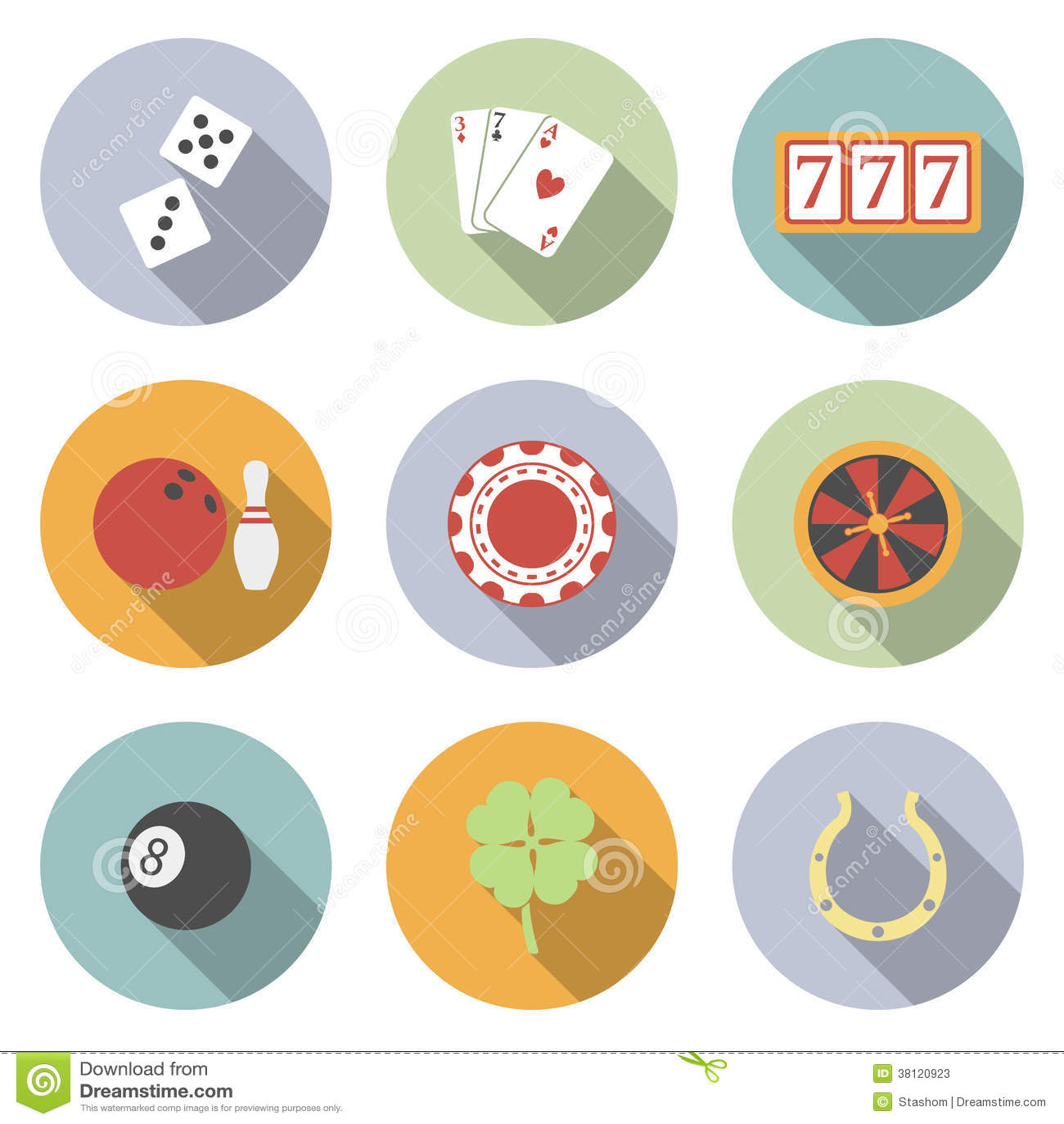 online casino sites starurst