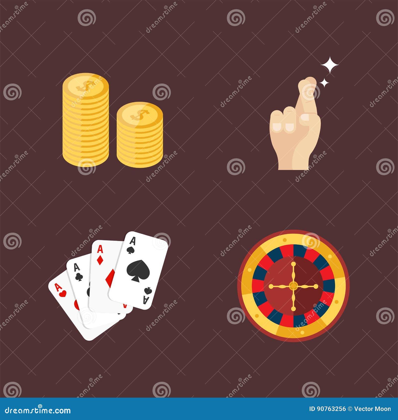 Paper wins slots