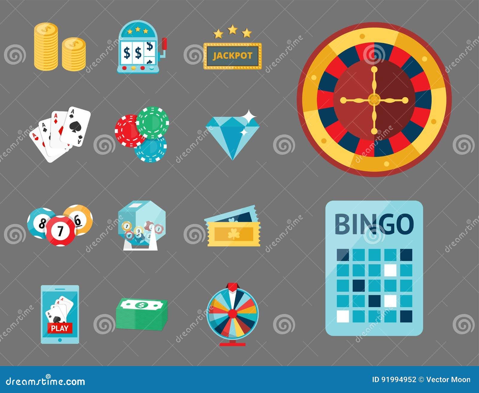 Latest news online gambling usa