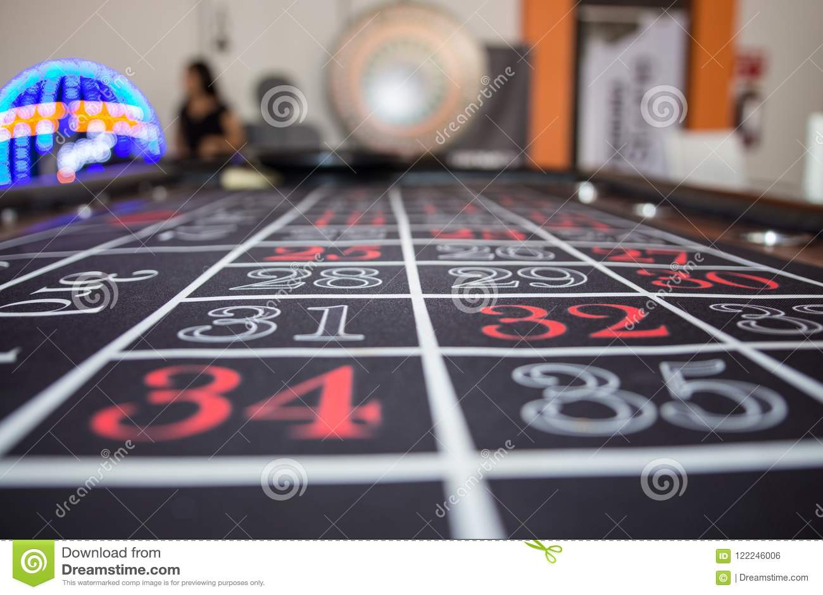 Betting games id cutoff poker position betting