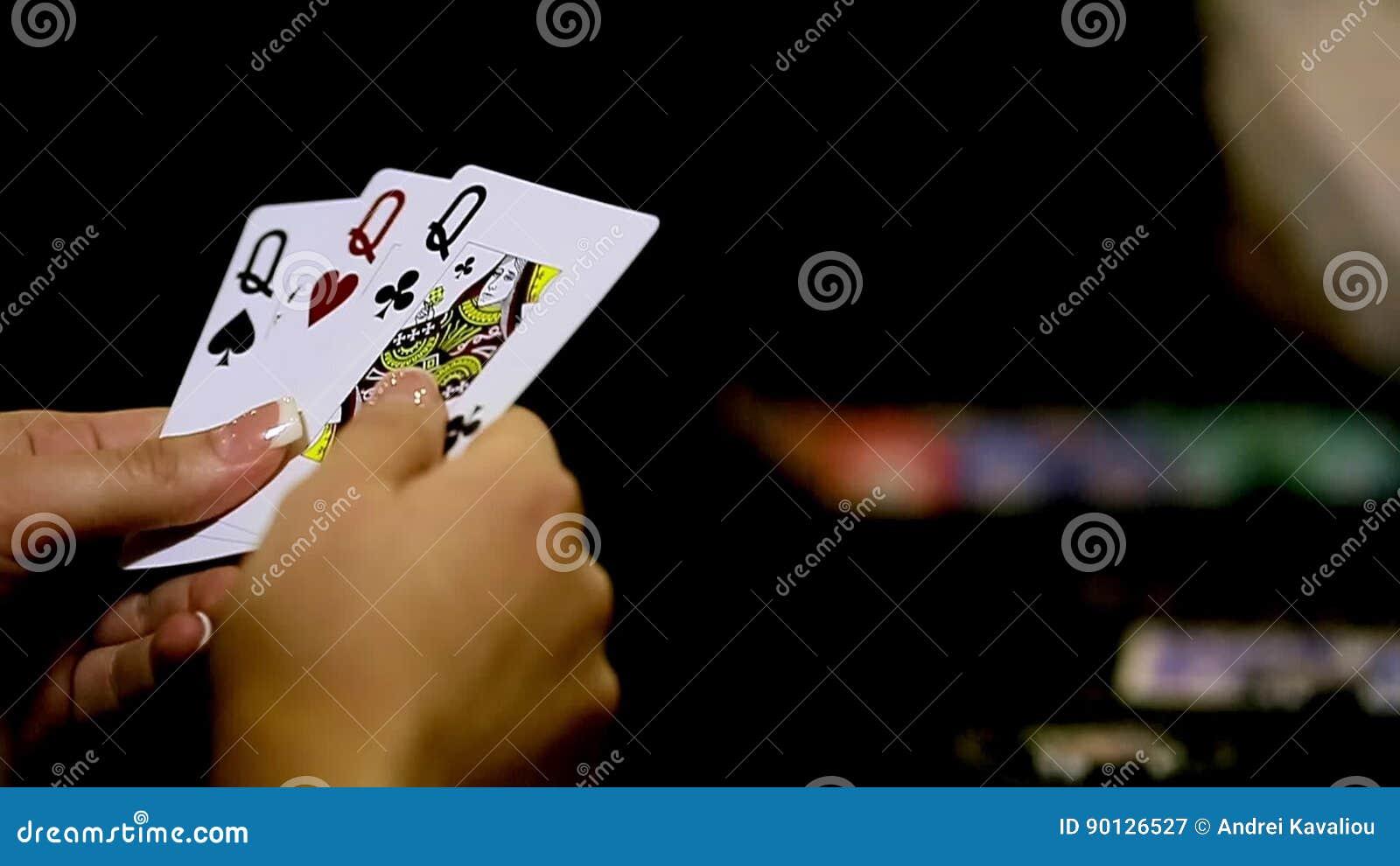 Miglior casino italia