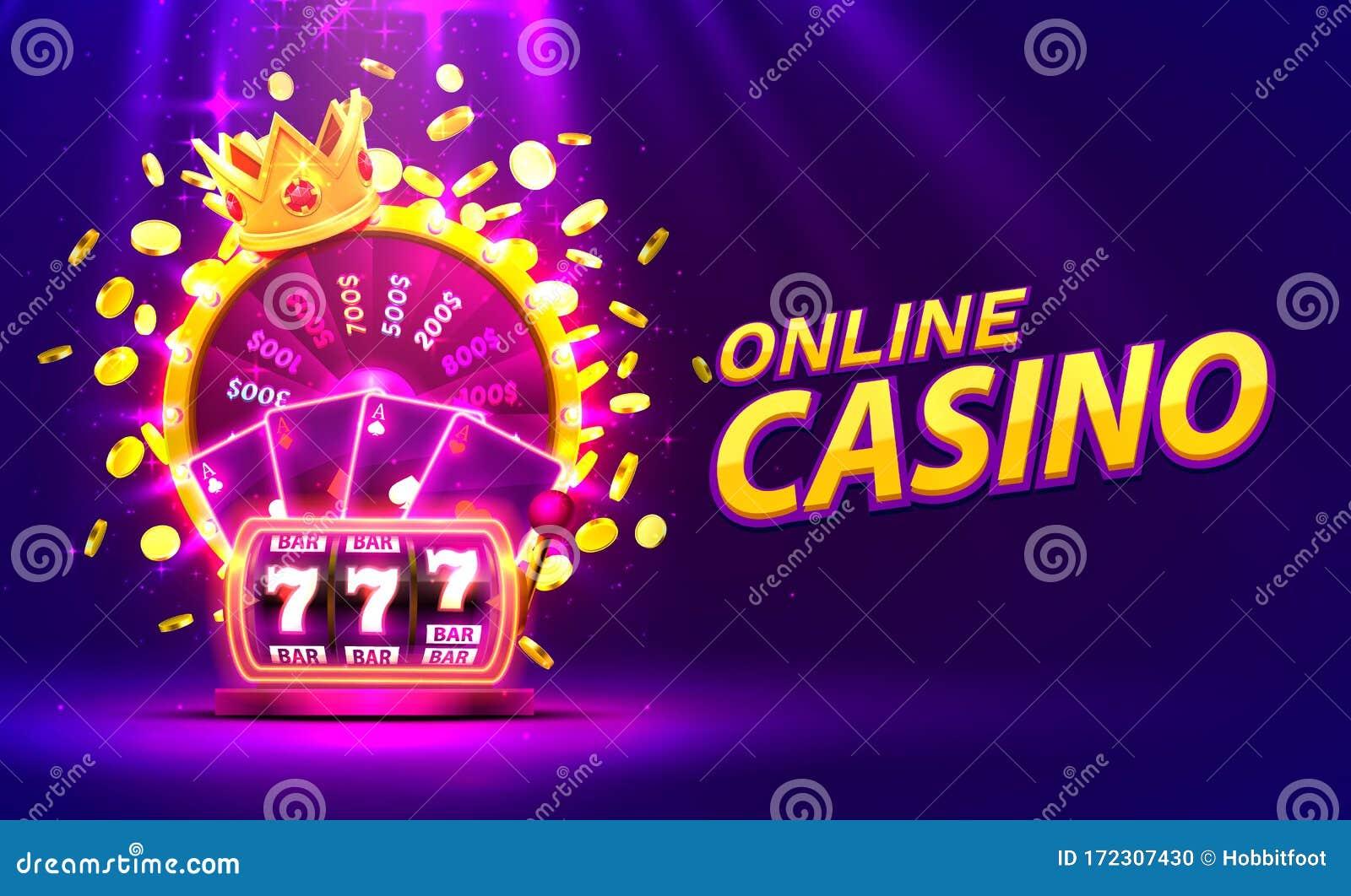 Казино голден онлайн бесплатно играть в карты онлайн бесплатно в очков