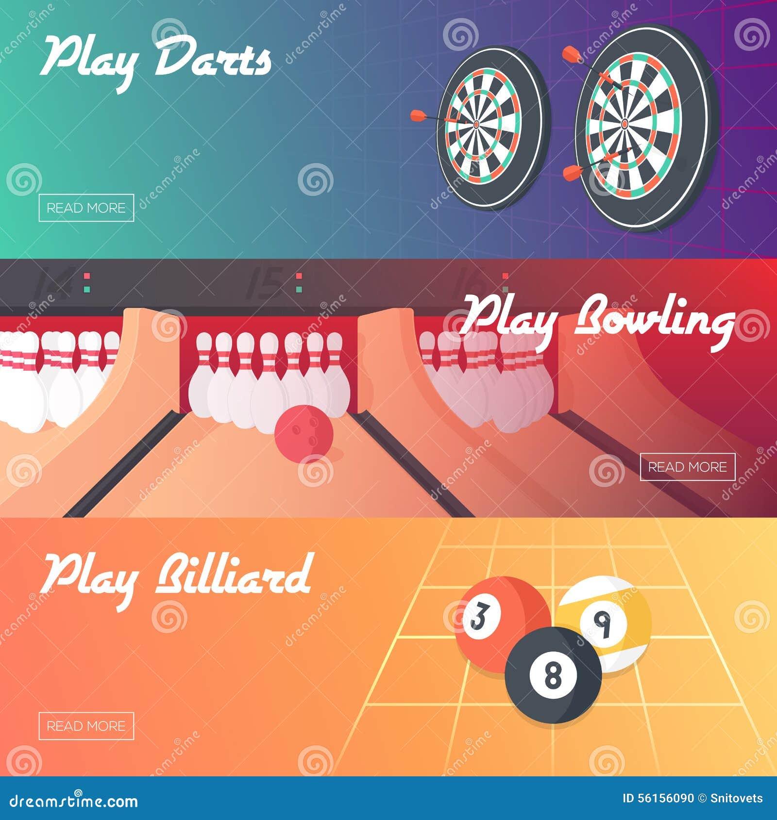 Billiard by designs in casino winpalace casino no deposit bonus codes 2011