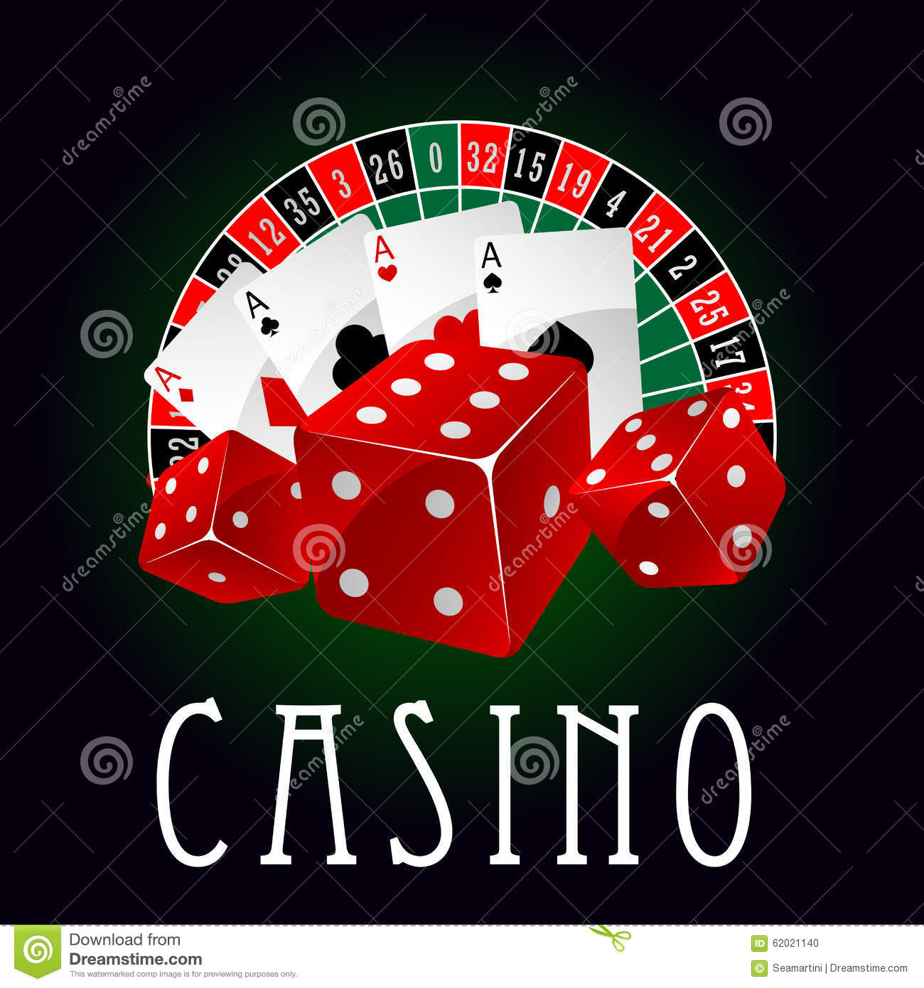 casino russian roulette how to play