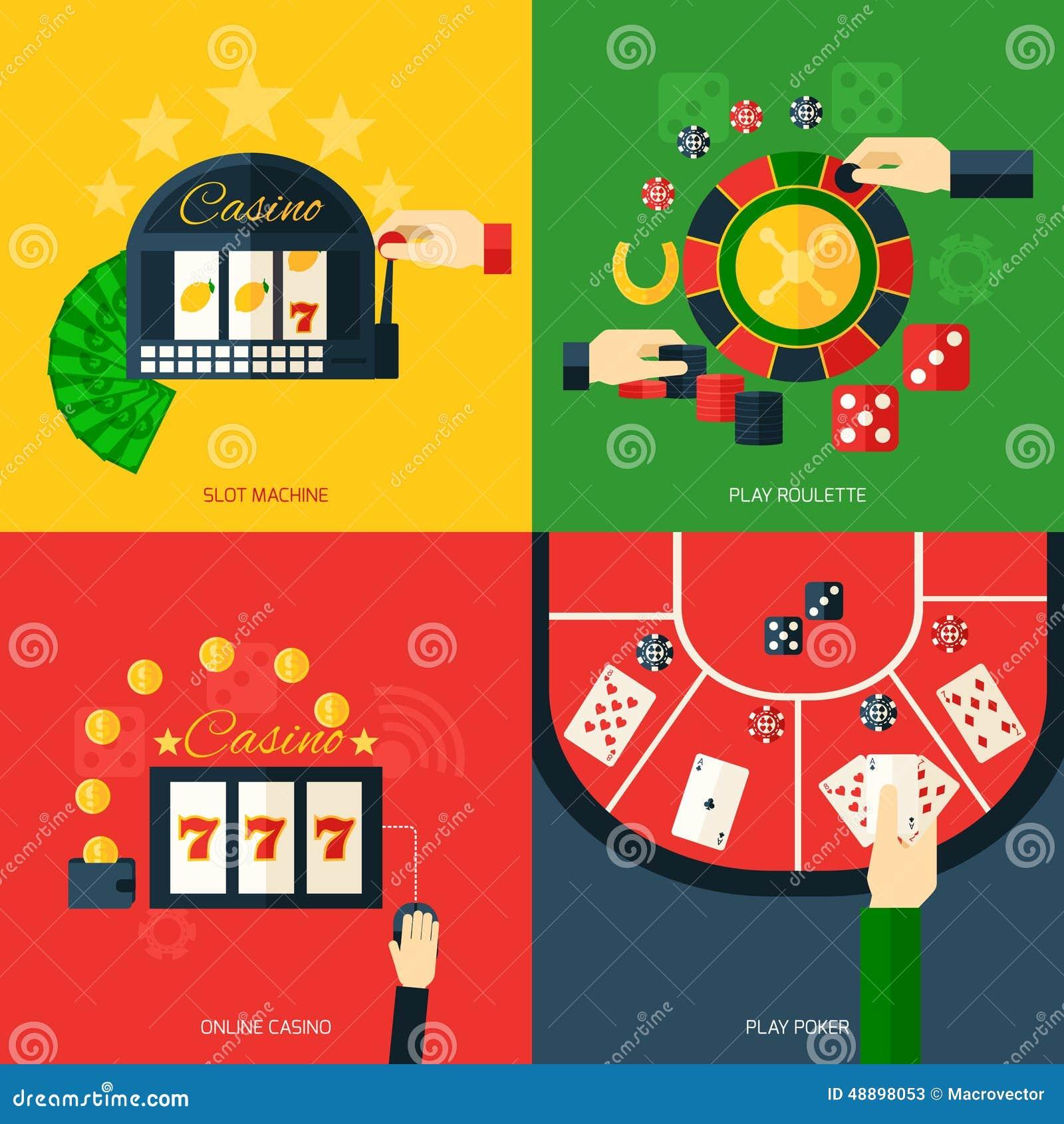 online casino eps