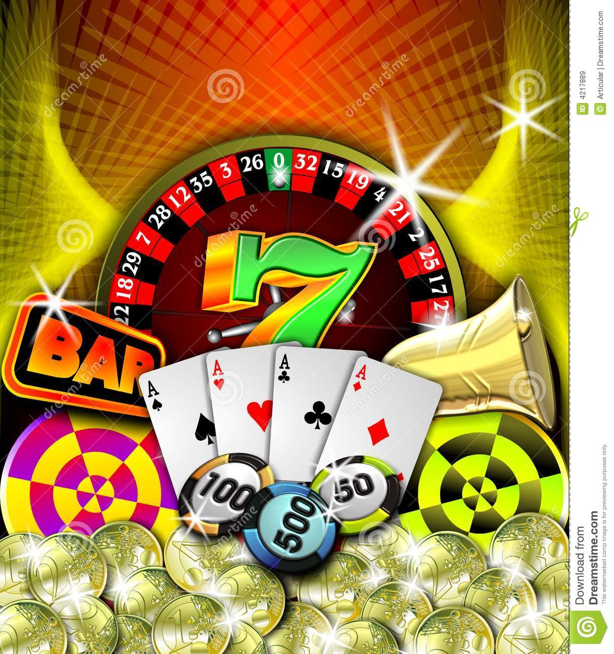 Royalty free casino pictures online-casino.com review