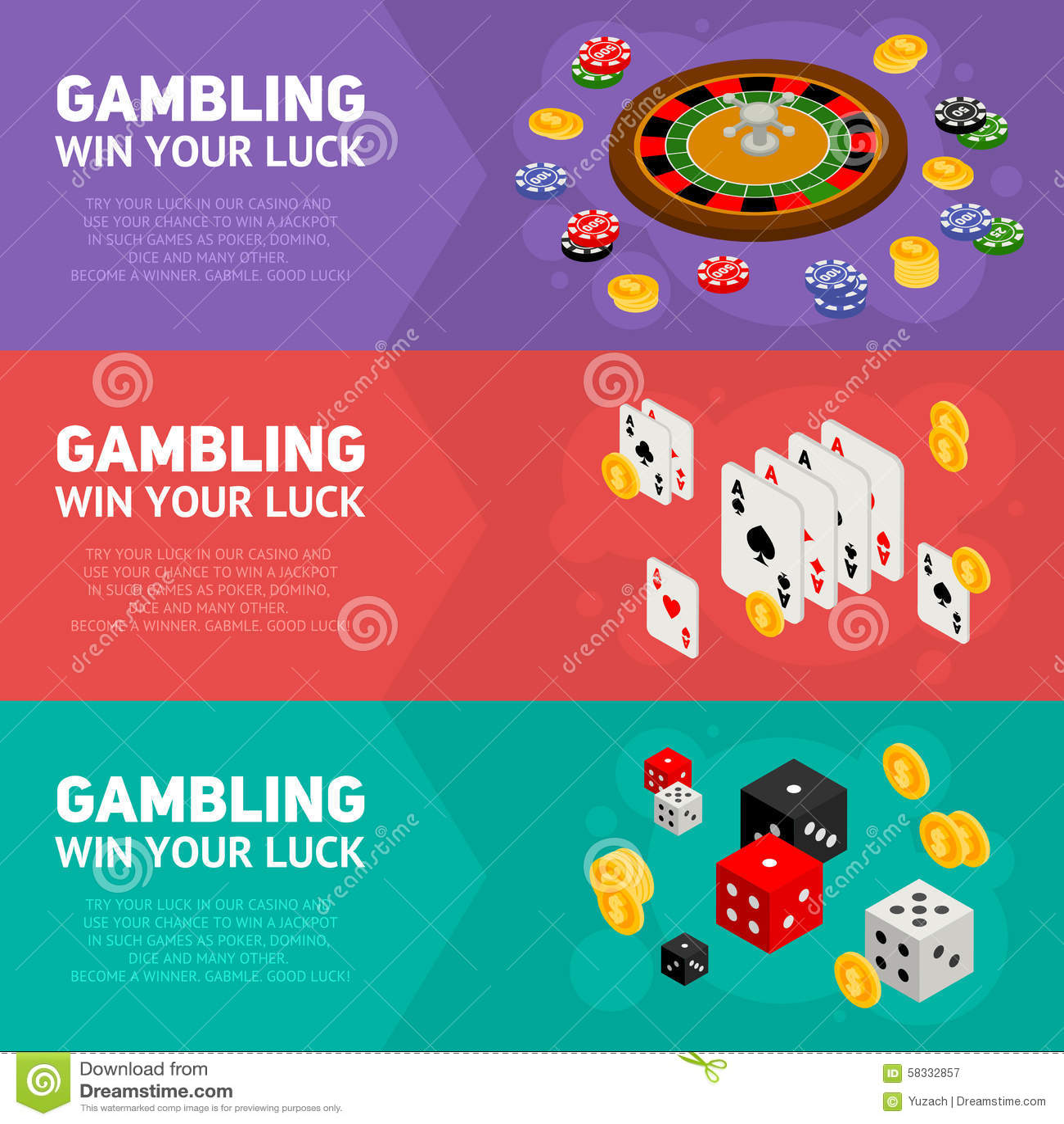 casino download gambling game online