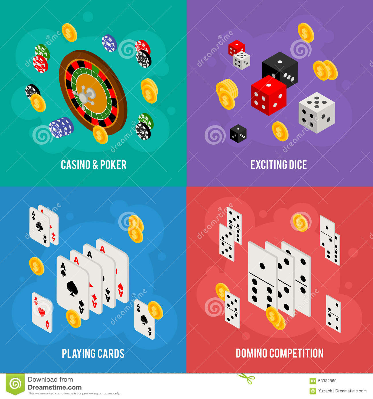 play casino online for free domino wetten