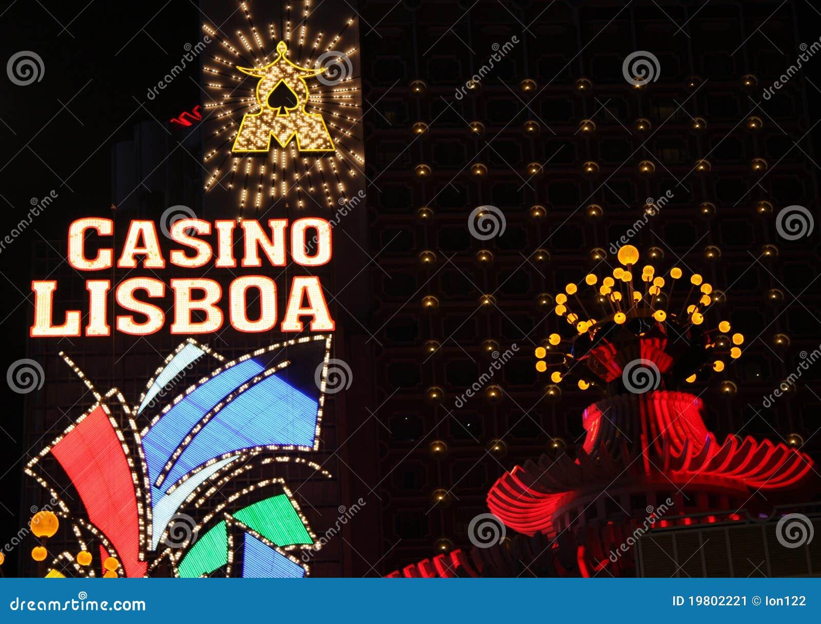 Новый год в Португалии 2 17 – что делать? - Португалия