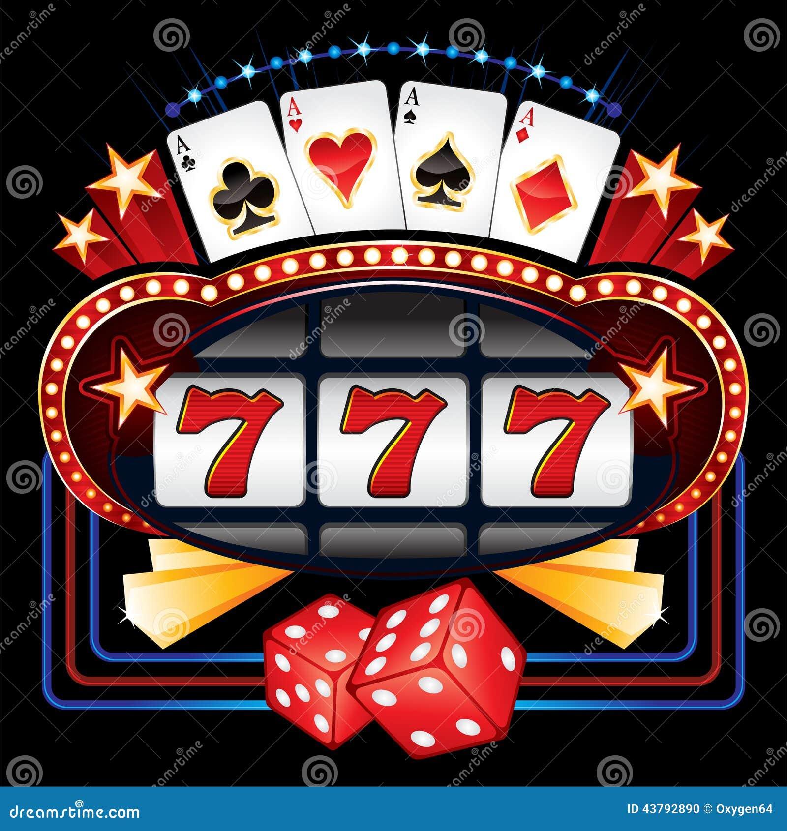 Азартные игры т к они противоречили их уставам форум про интернет-казино