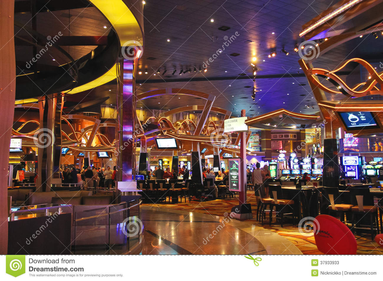 Casino hotel new new york atlantic caesar casino city in