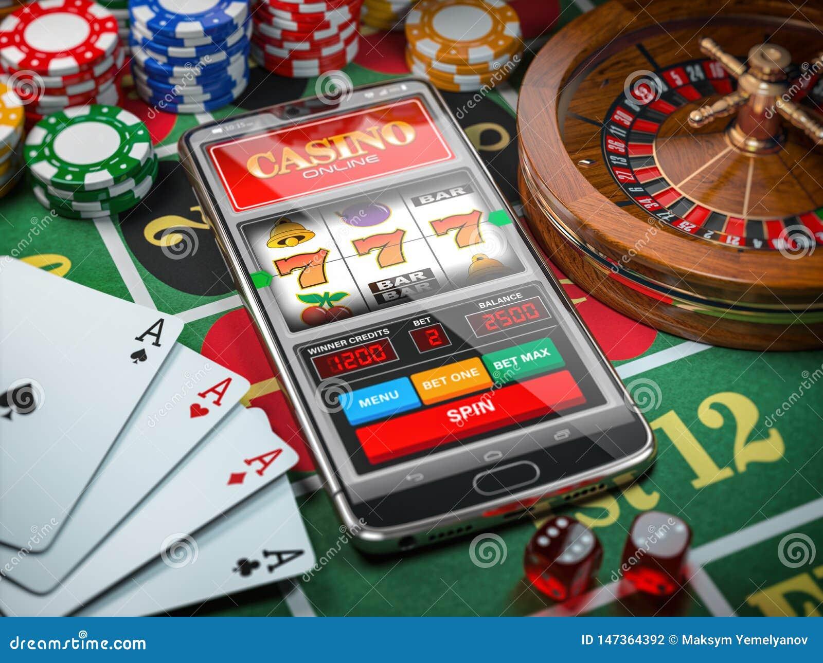 Скачать на телефон казино онлайн игровые автоматы б у купить
