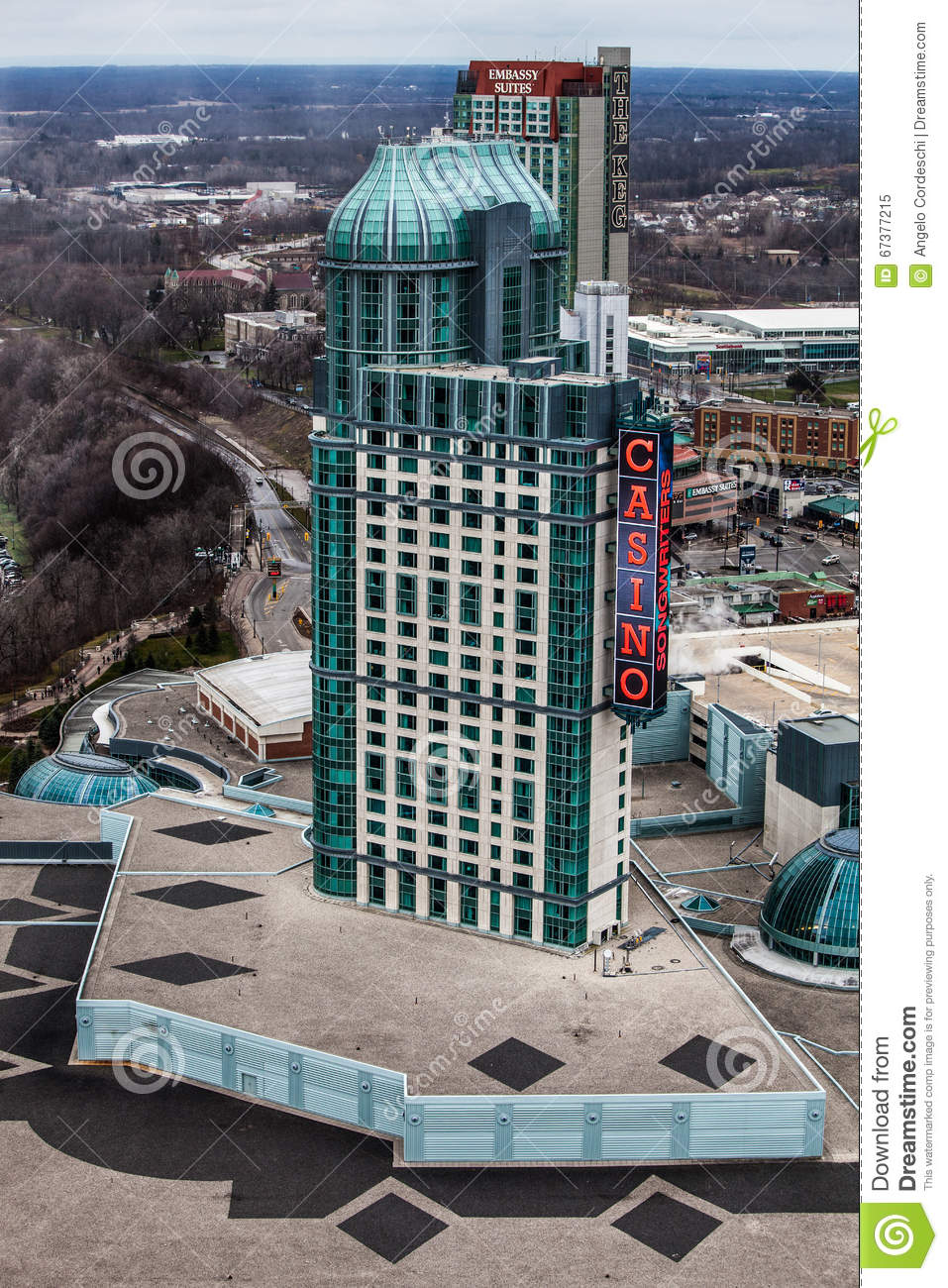 niagara helicopter price with Editorial Image Casino Palace Keg Embassy Suites Niagara Falls Aerial View Building Lighted Sign Canada Viewed Above Image67377215 on The Art Of Estate Living 1413462 furthermore Grand Canyon National Park Arizona furthermore D773 6483P5 furthermore Canadian City Breaks also Noob tube tee shirts 235303621474081552.