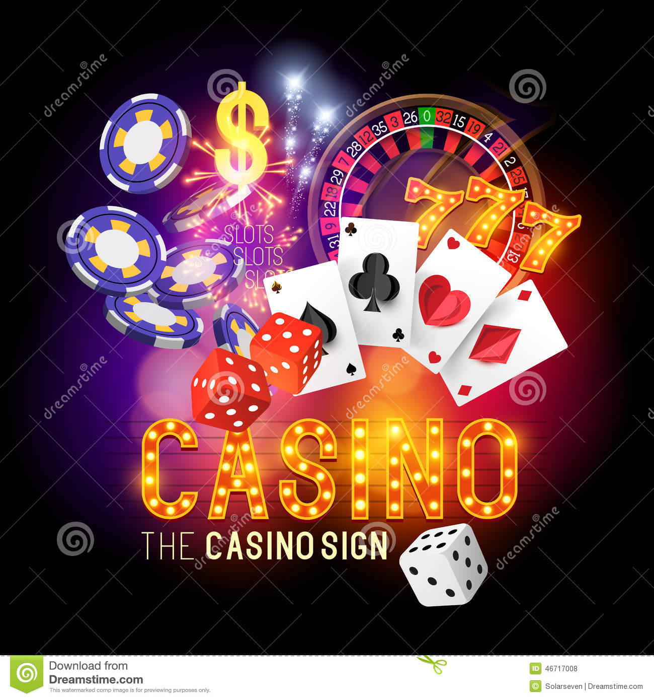 casino the movie online twist game login