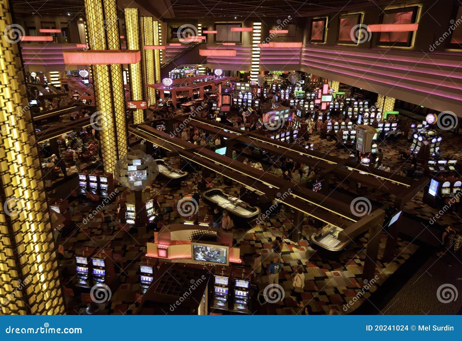 Зеркало казино 777 planet