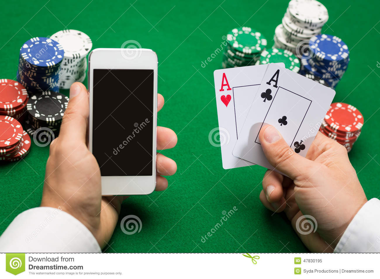 casino online poker casino holidays