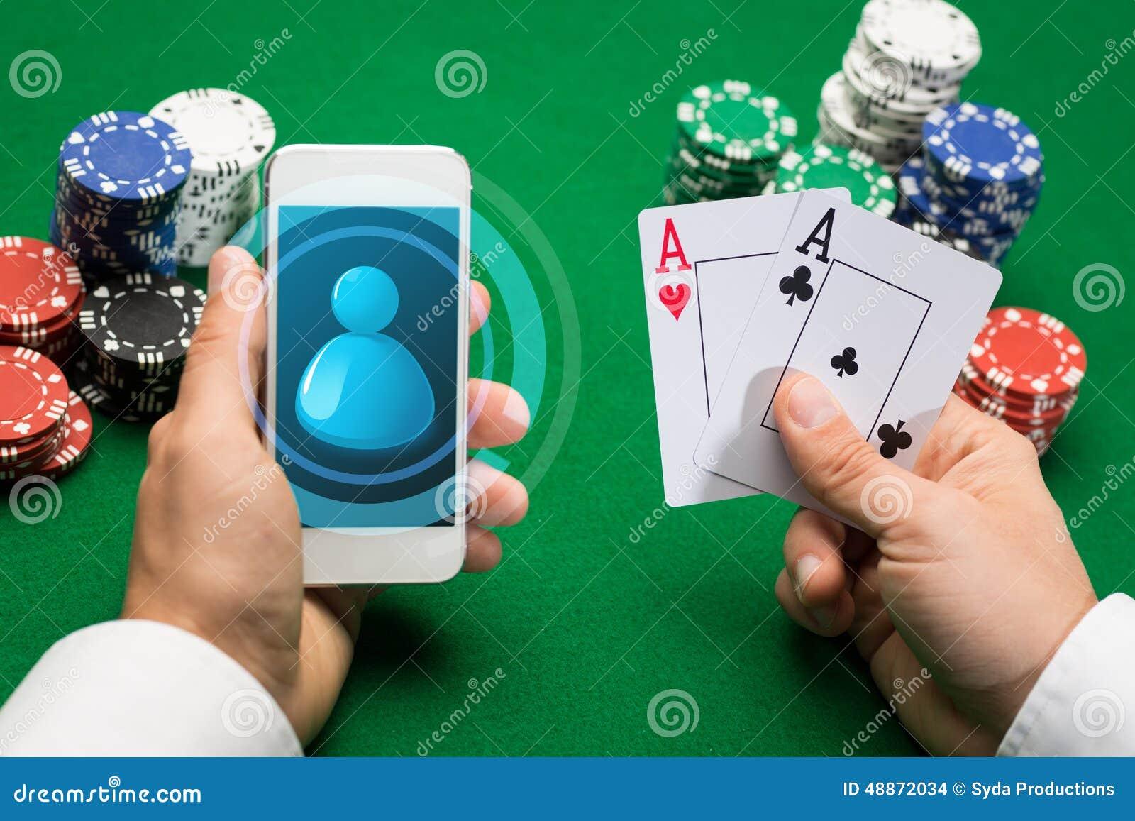 casino boblingen