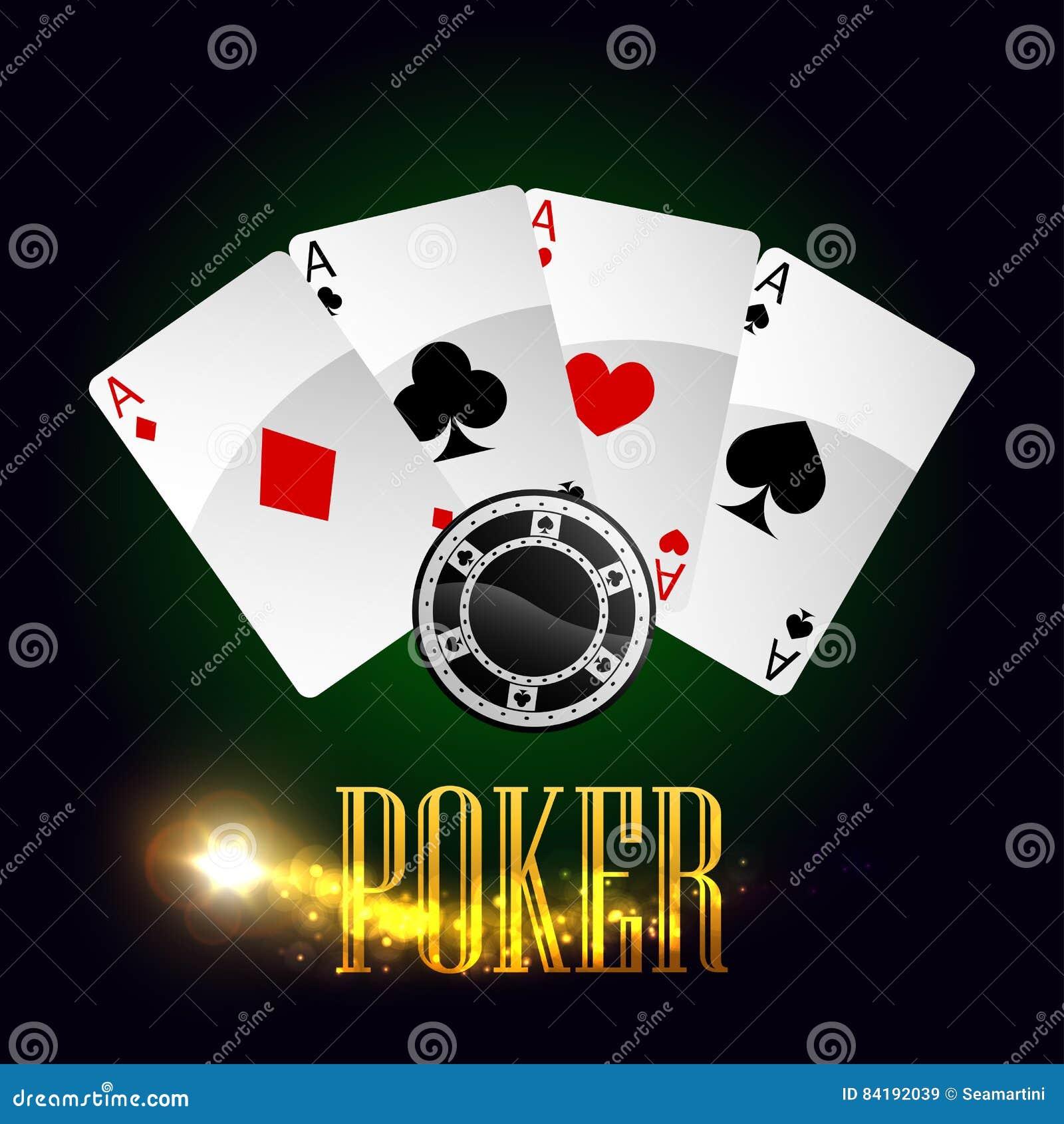 Poker spades firework slot car parts adelaide