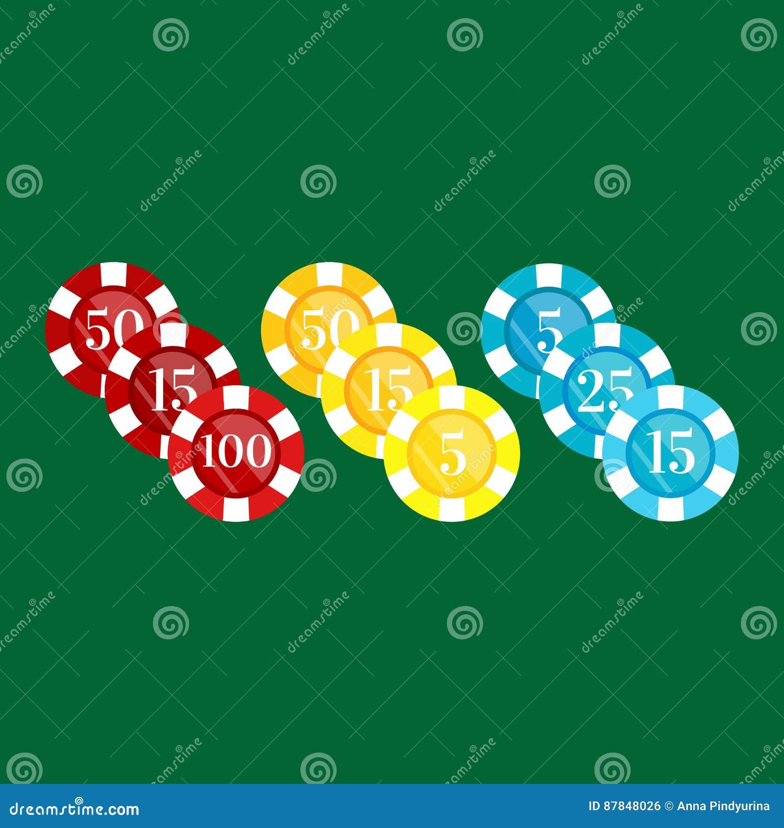 Lucky betting sports betting ag casino