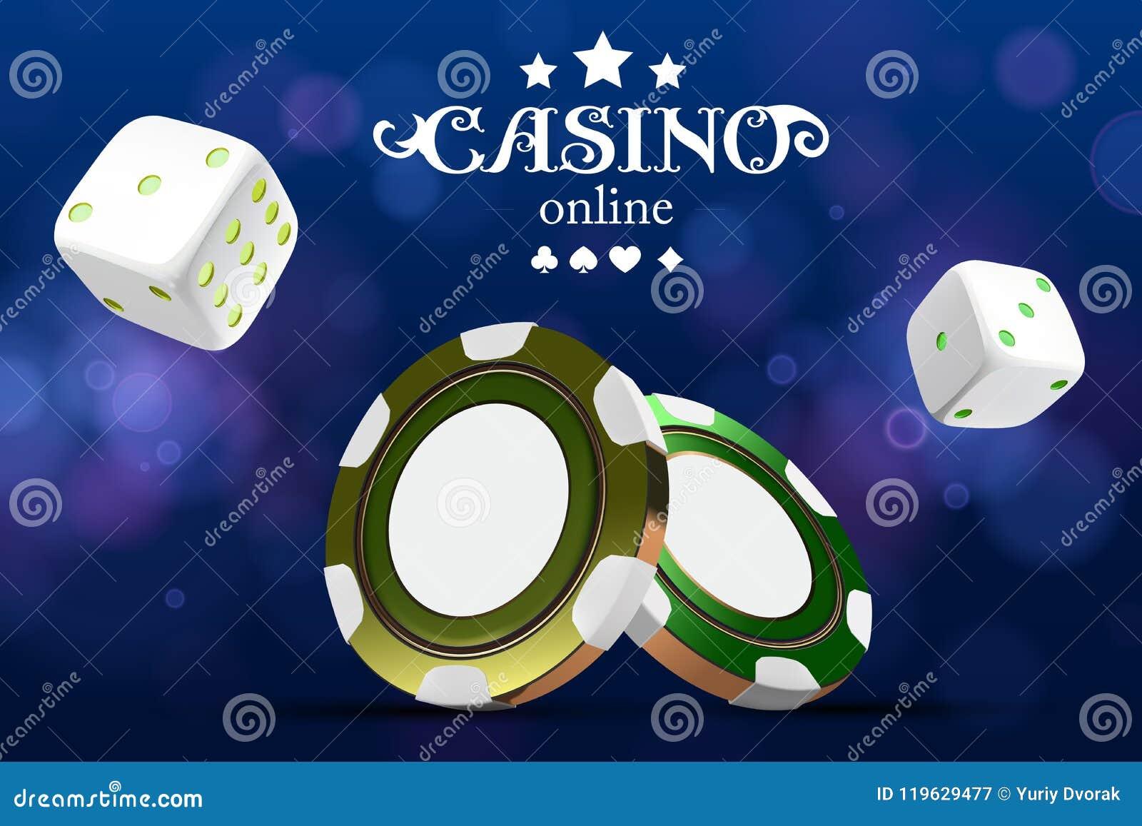 freispiele online casino ohne einzahlung