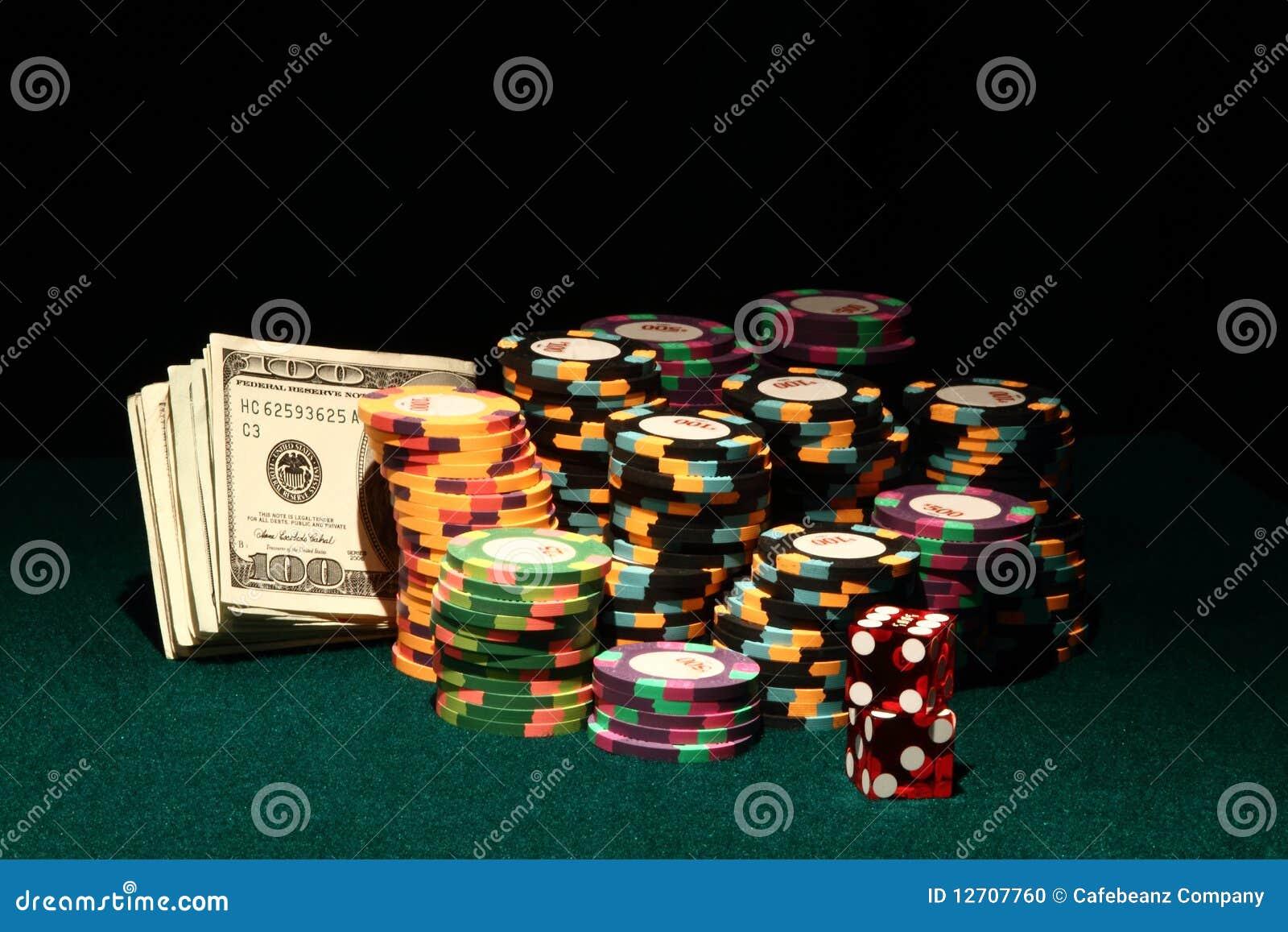 casino craps online casino holidays