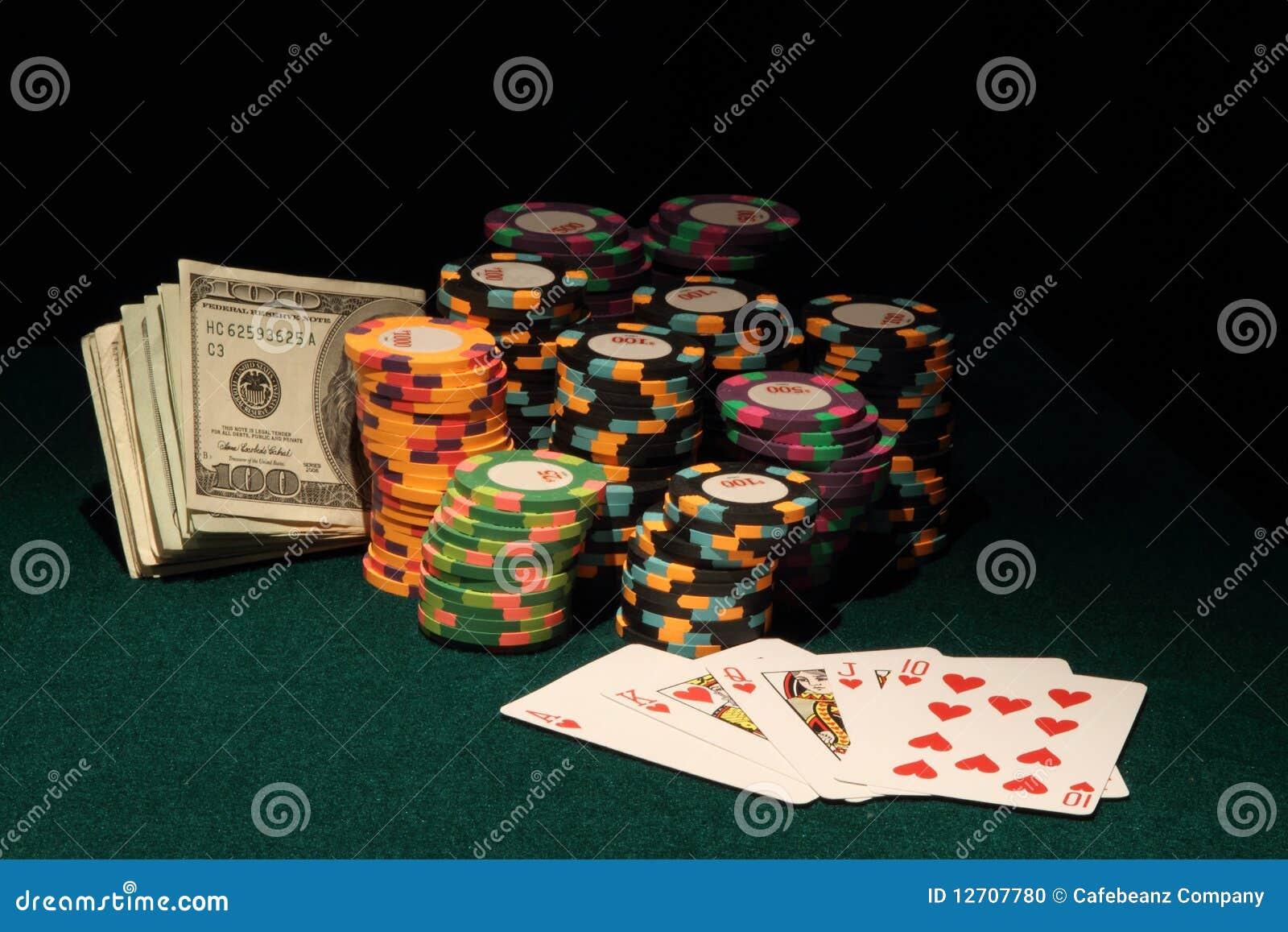 Royal casino management gambling laws cheating