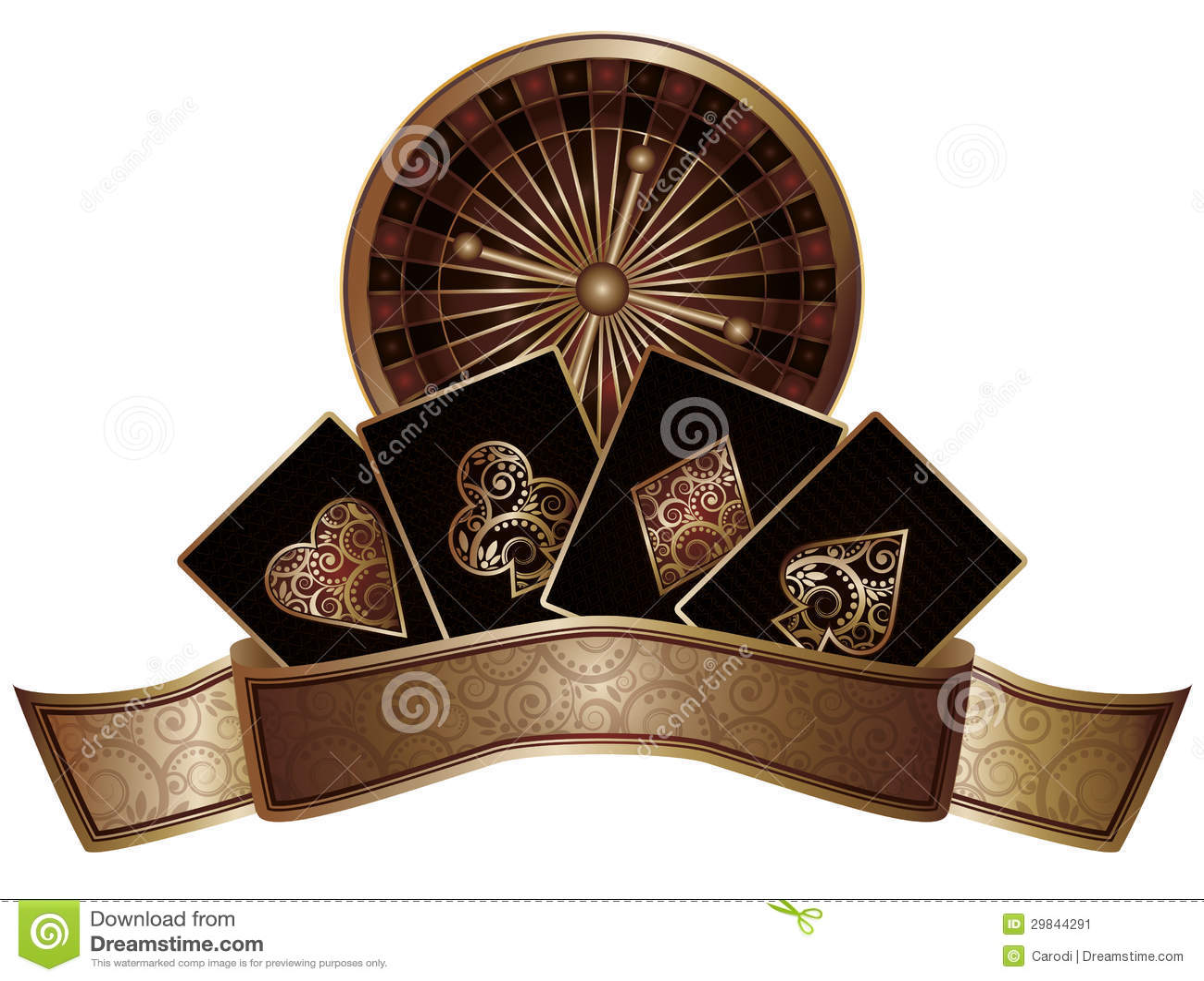 Elements Casino Poker