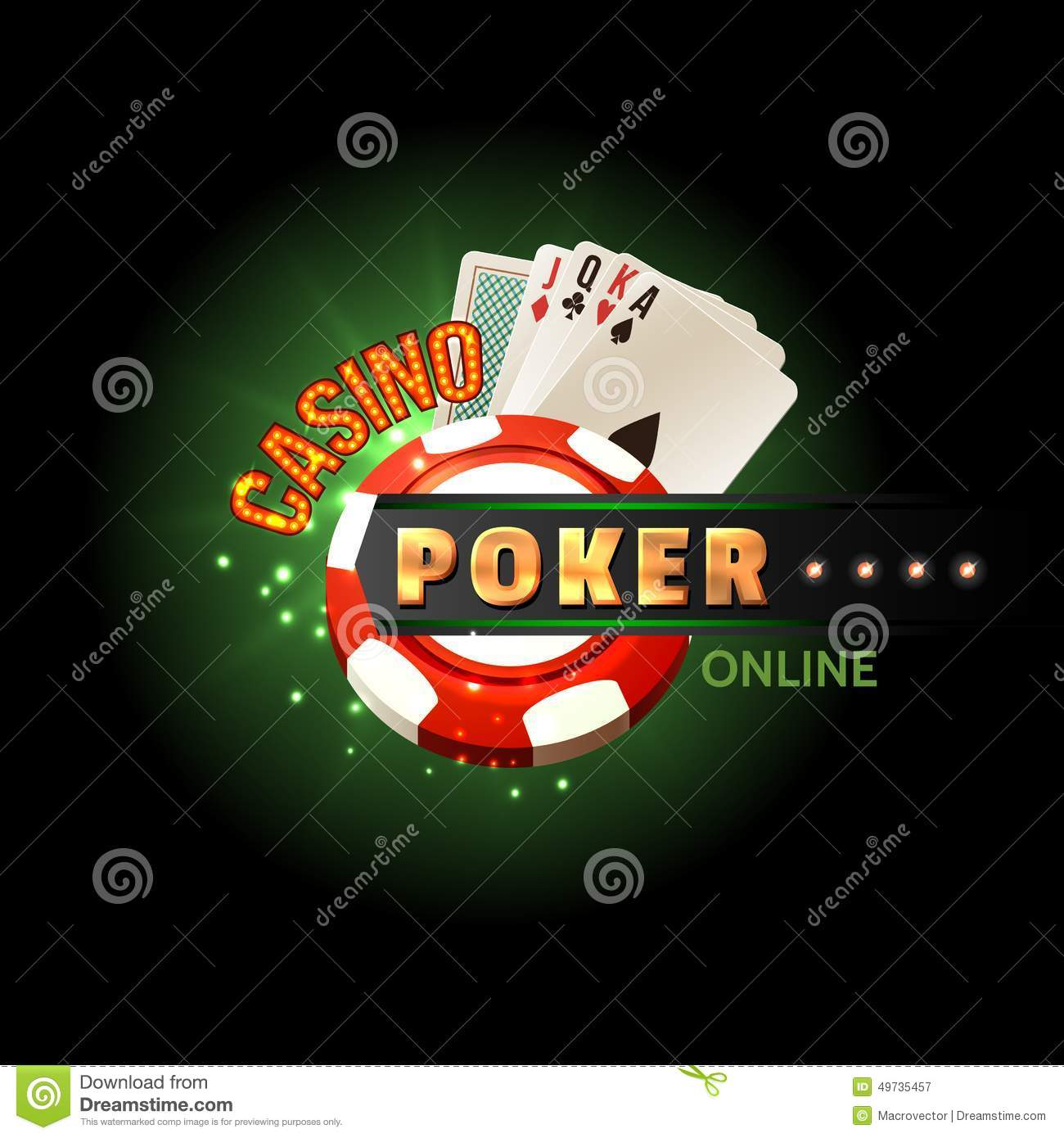 casino-poker-online-poster-traditional-cards-set-safe-gambling-getting-cash-money-internet-design-vector-illustration-49735457.jpg