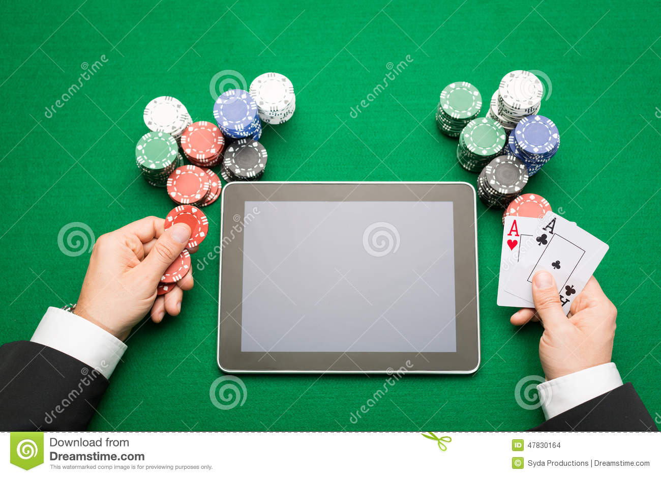 technology internet gambling online gambling essay People enjoyed betting and playing gambling games long before the internet the main pros and cons of online gambling the cons of online gambling.